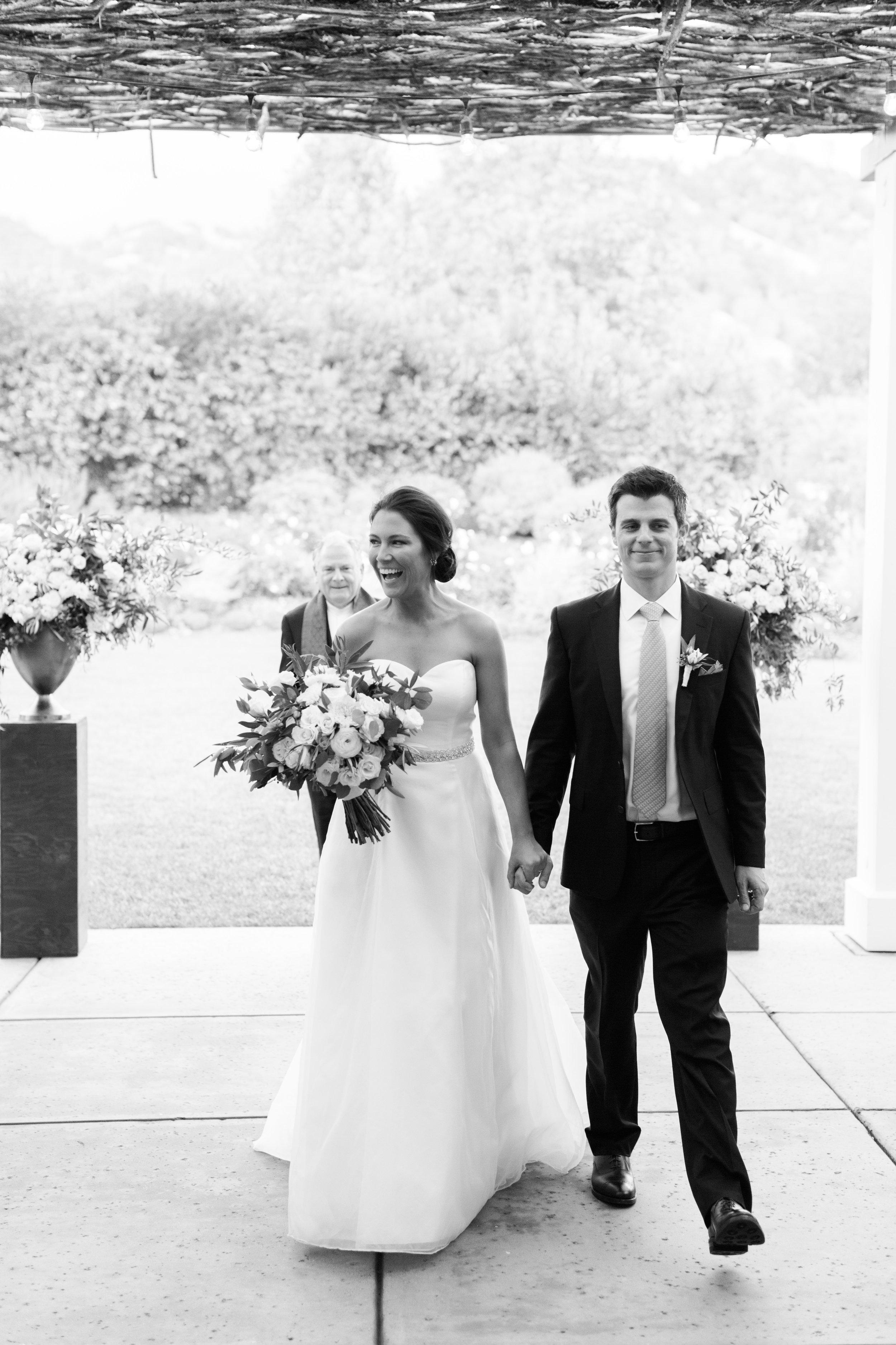 intimate-wedding-at-solage-calistoga-in-napa-78.jpg