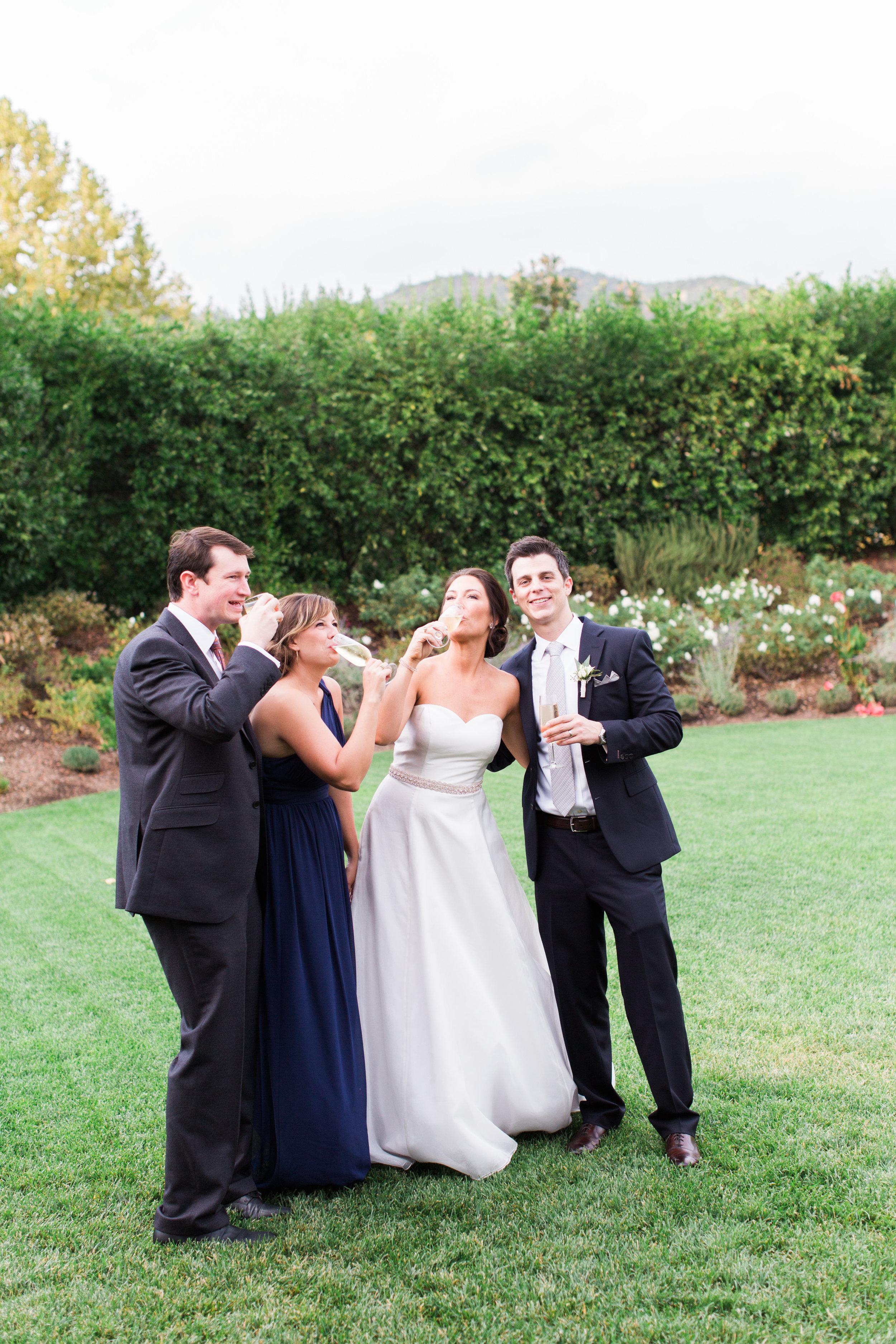 intimate-wedding-at-solage-calistoga-in-napa-81.jpg