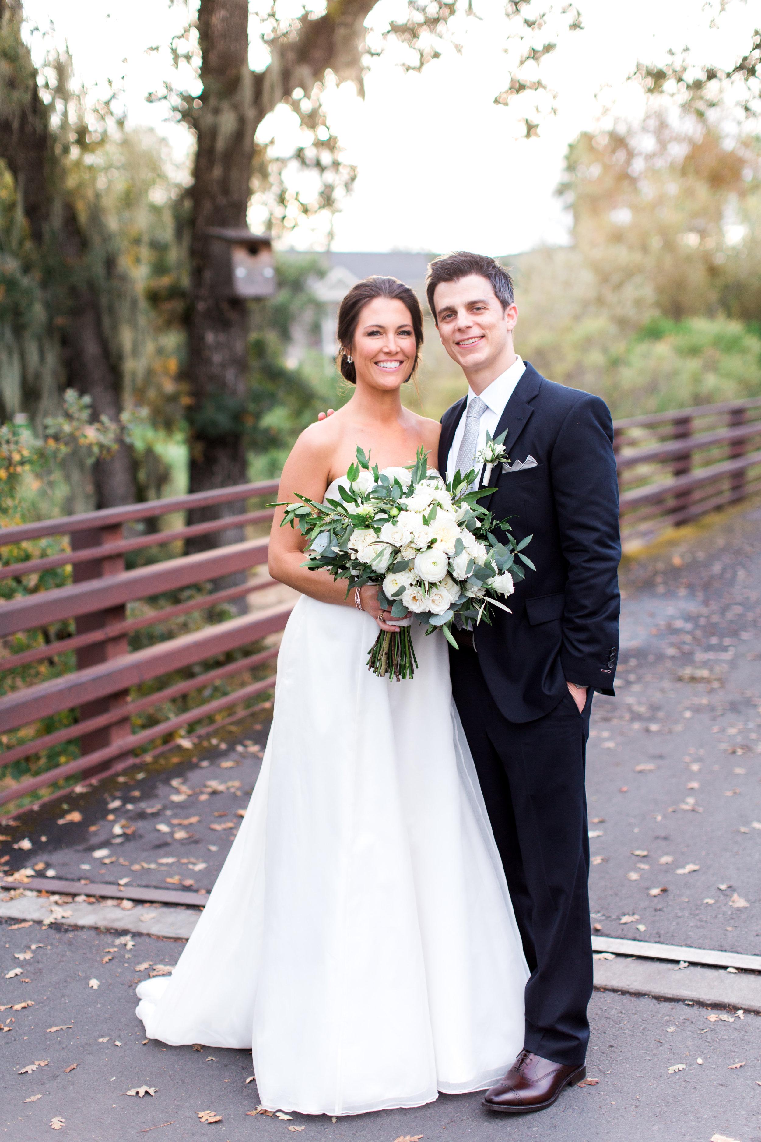 intimate-wedding-at-solage-calistoga-in-napa-82.jpg