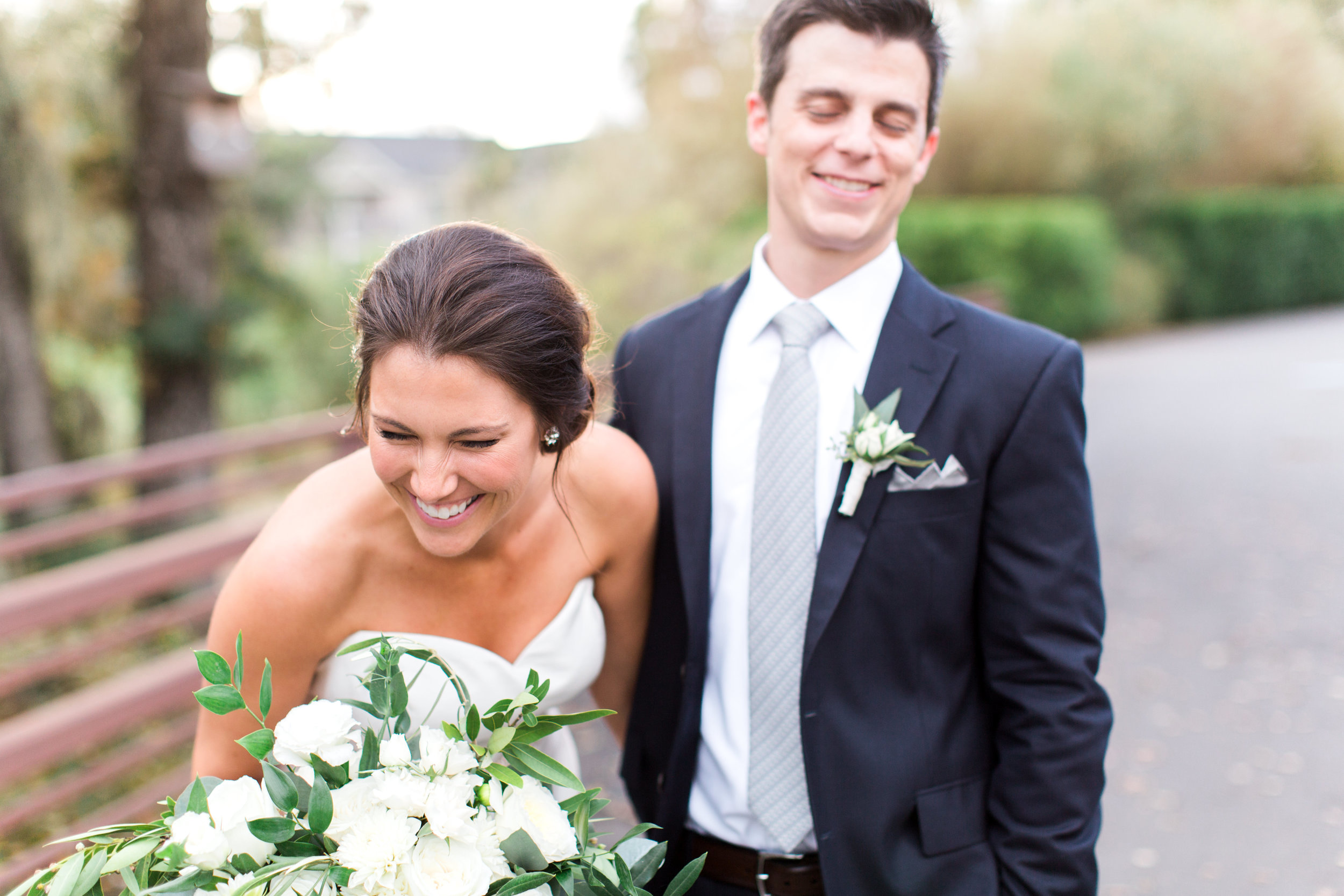 intimate-wedding-at-solage-calistoga-in-napa-84.jpg