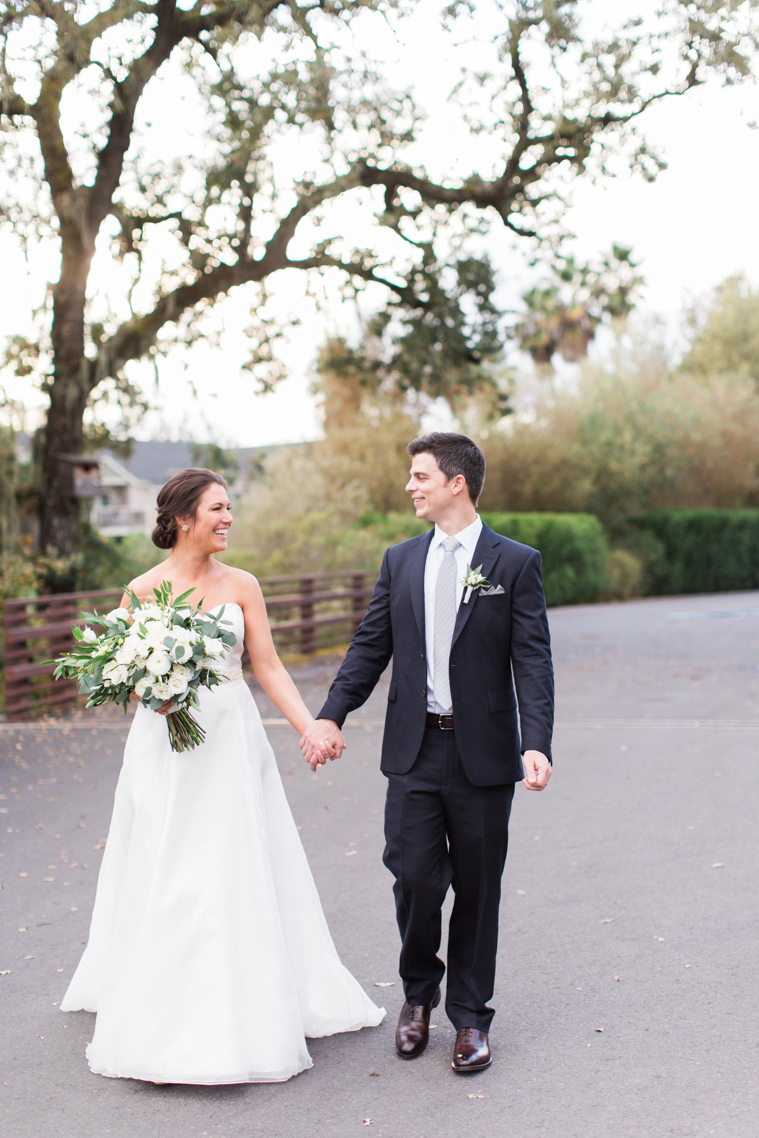 intimate-wedding-at-solage-calistoga-in-napa-87.jpg