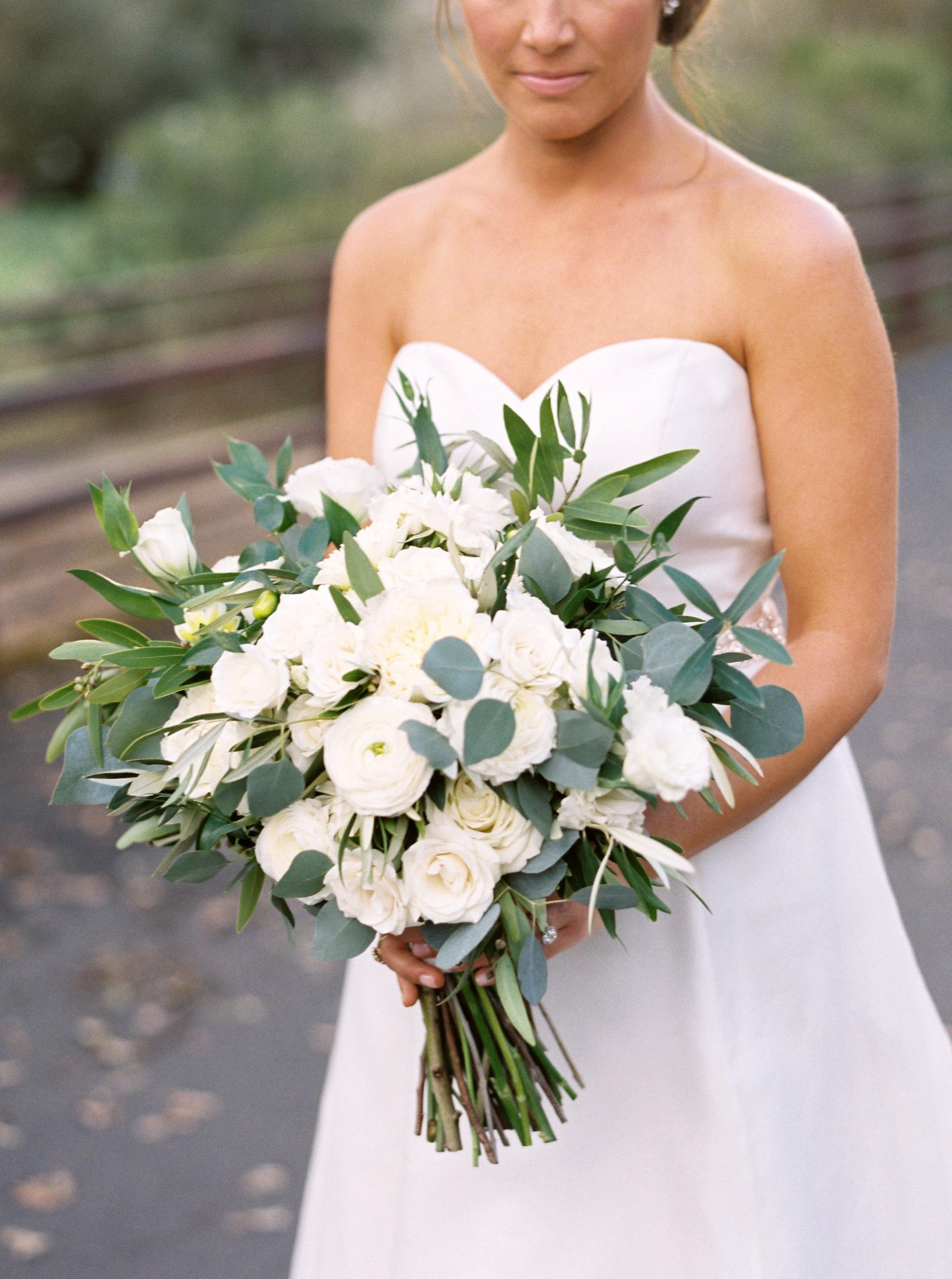solage-calistoga-wedding-1-6.jpg
