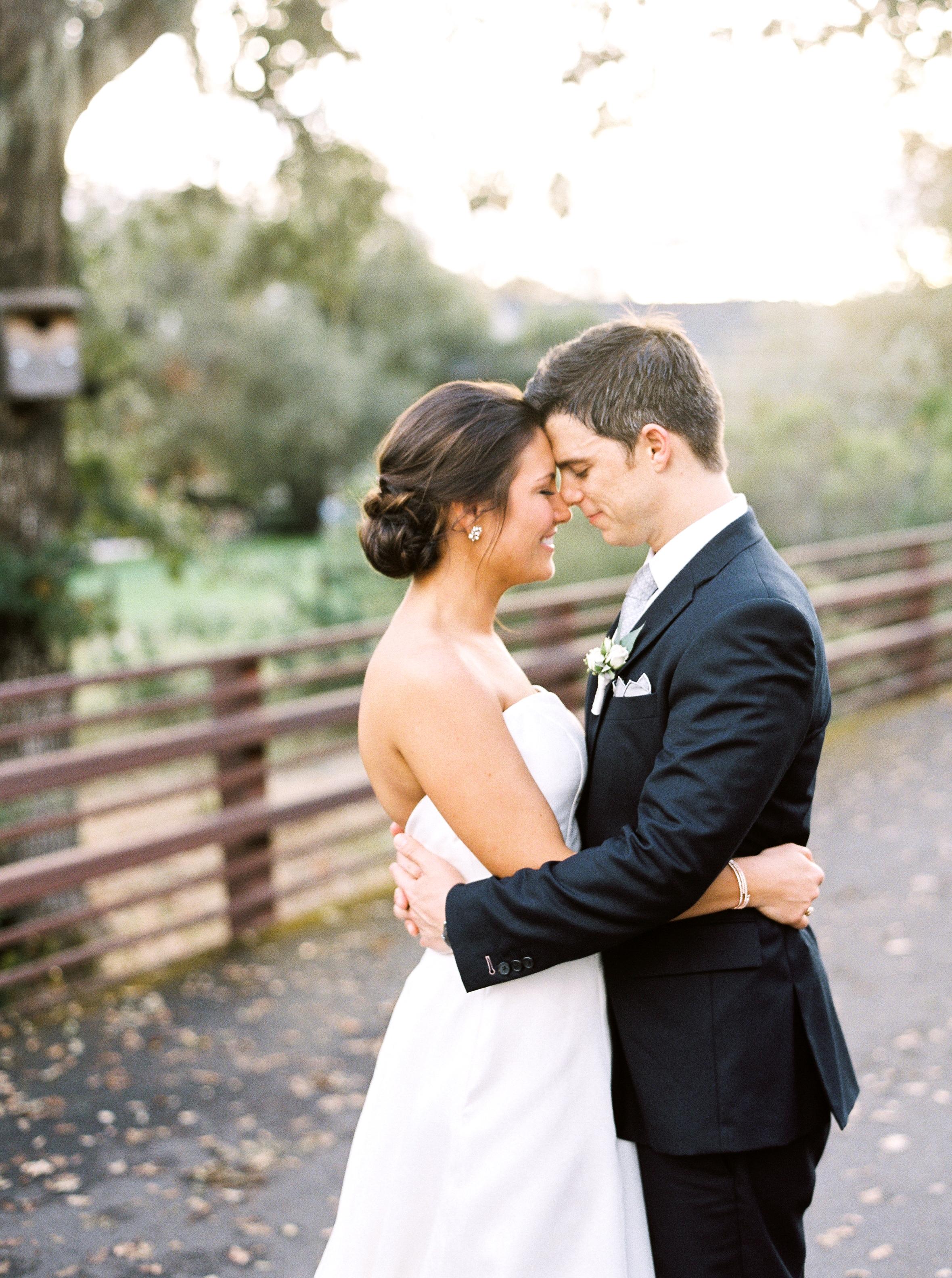solage-calistoga-wedding-1-9.jpg