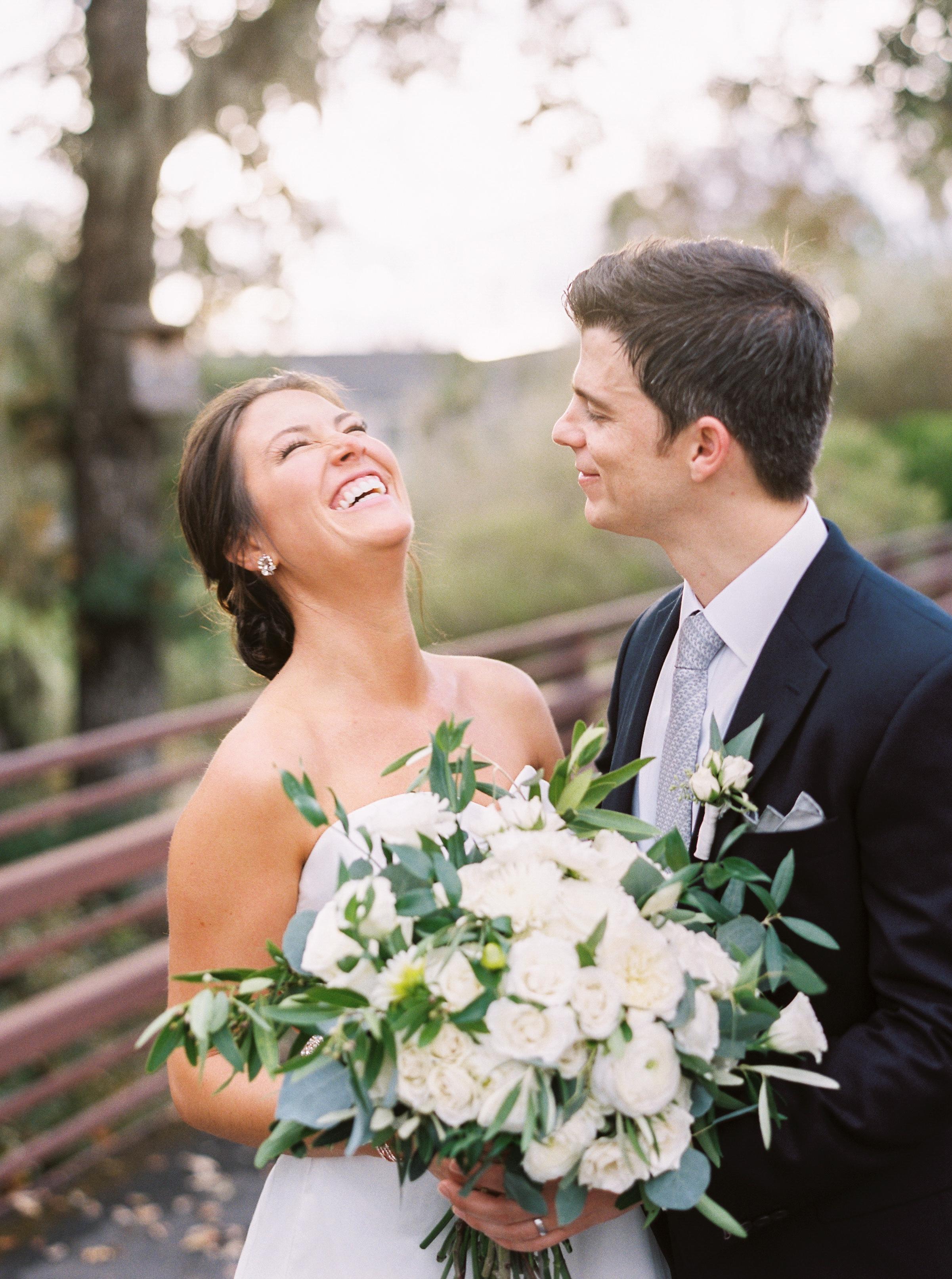 solage-calistoga-wedding-1-12.jpg