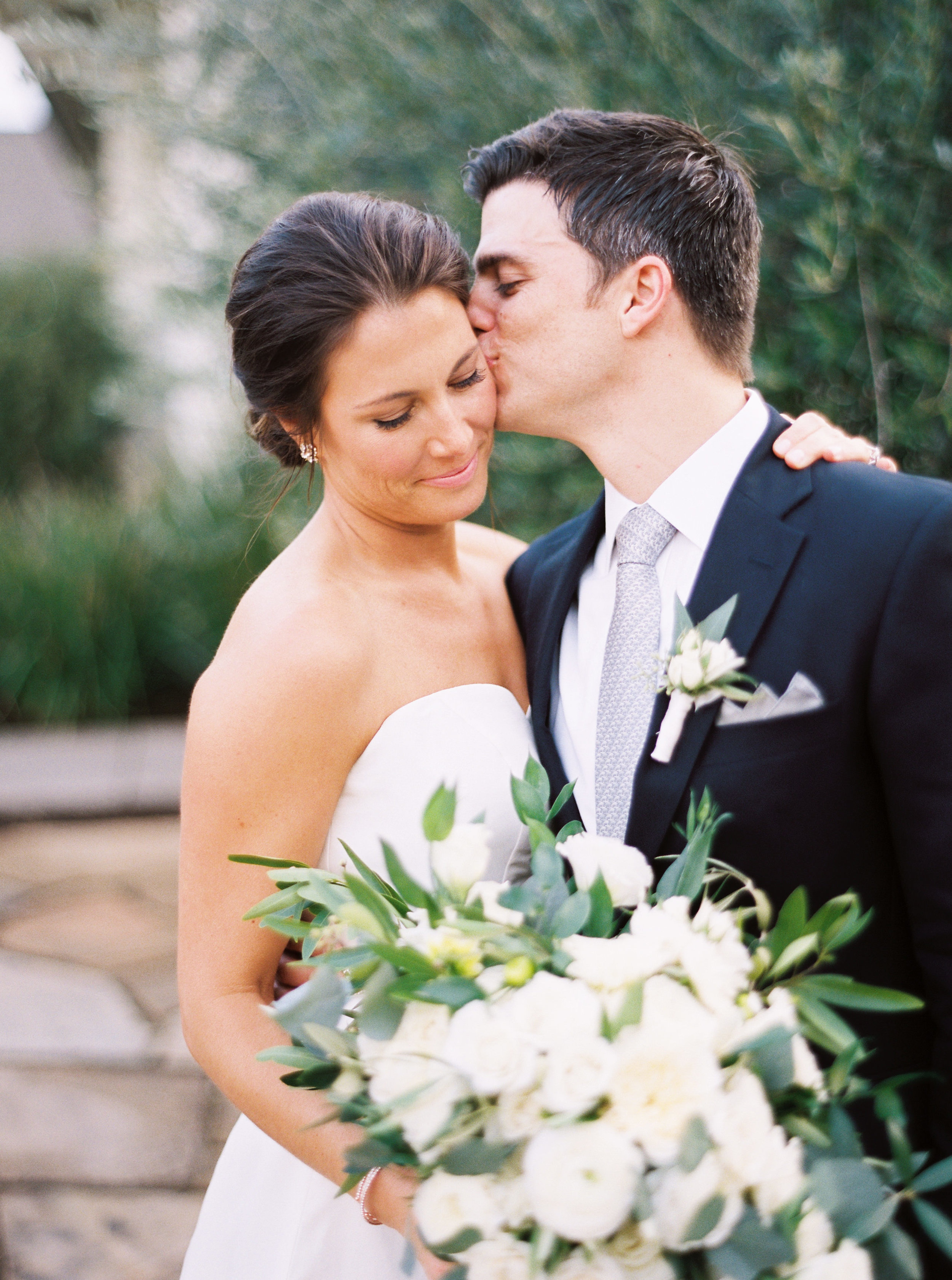 intimate-wedding-at-solage-calistoga-in-napa-173.jpg