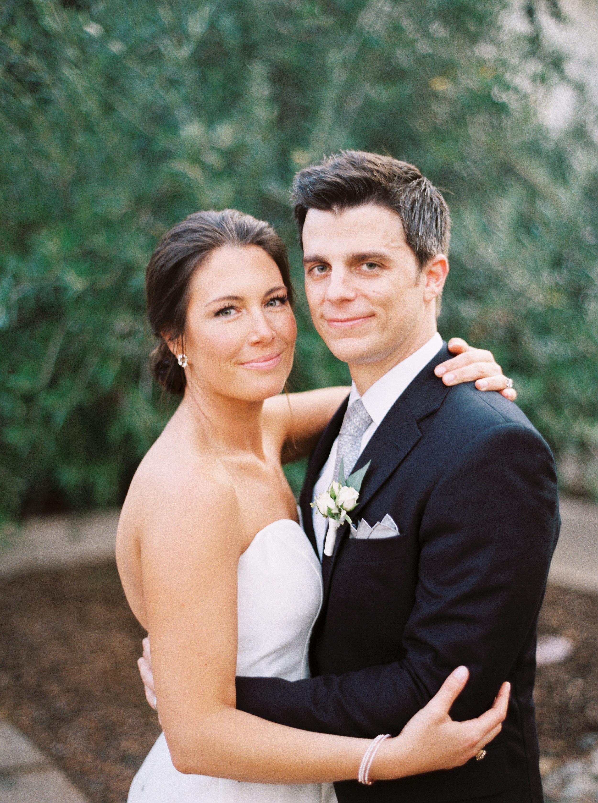 intimate-wedding-at-solage-calistoga-in-napa-165.jpg