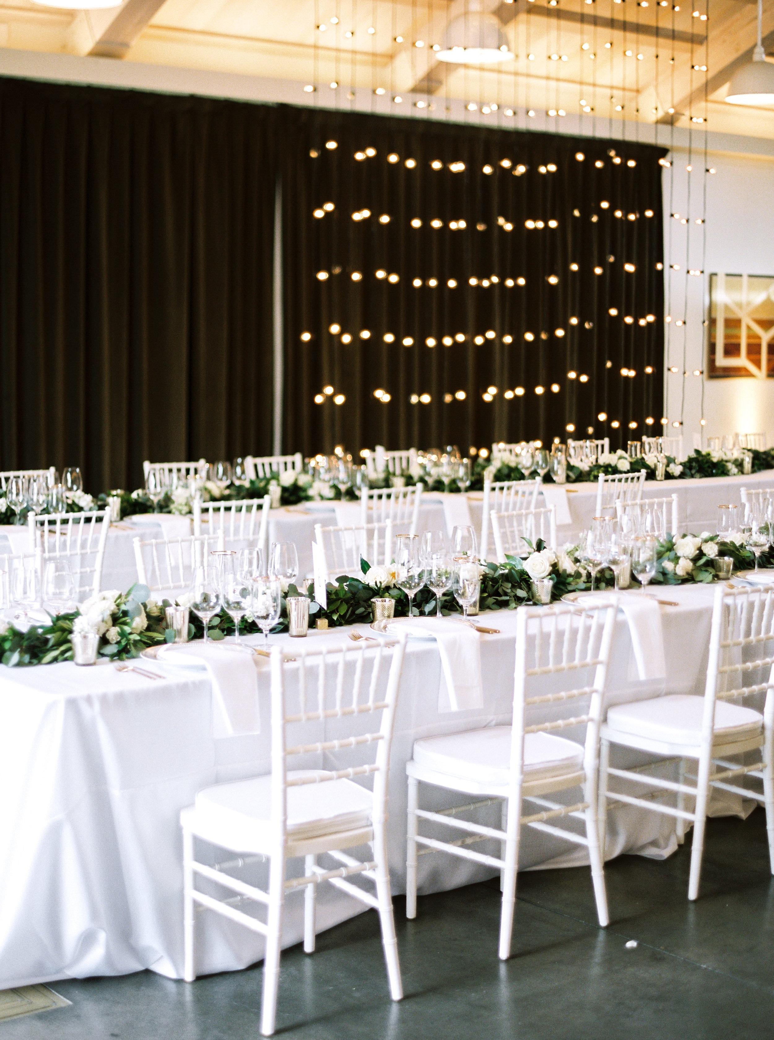 intimate-wedding-at-solage-calistoga-in-napa-185.jpg