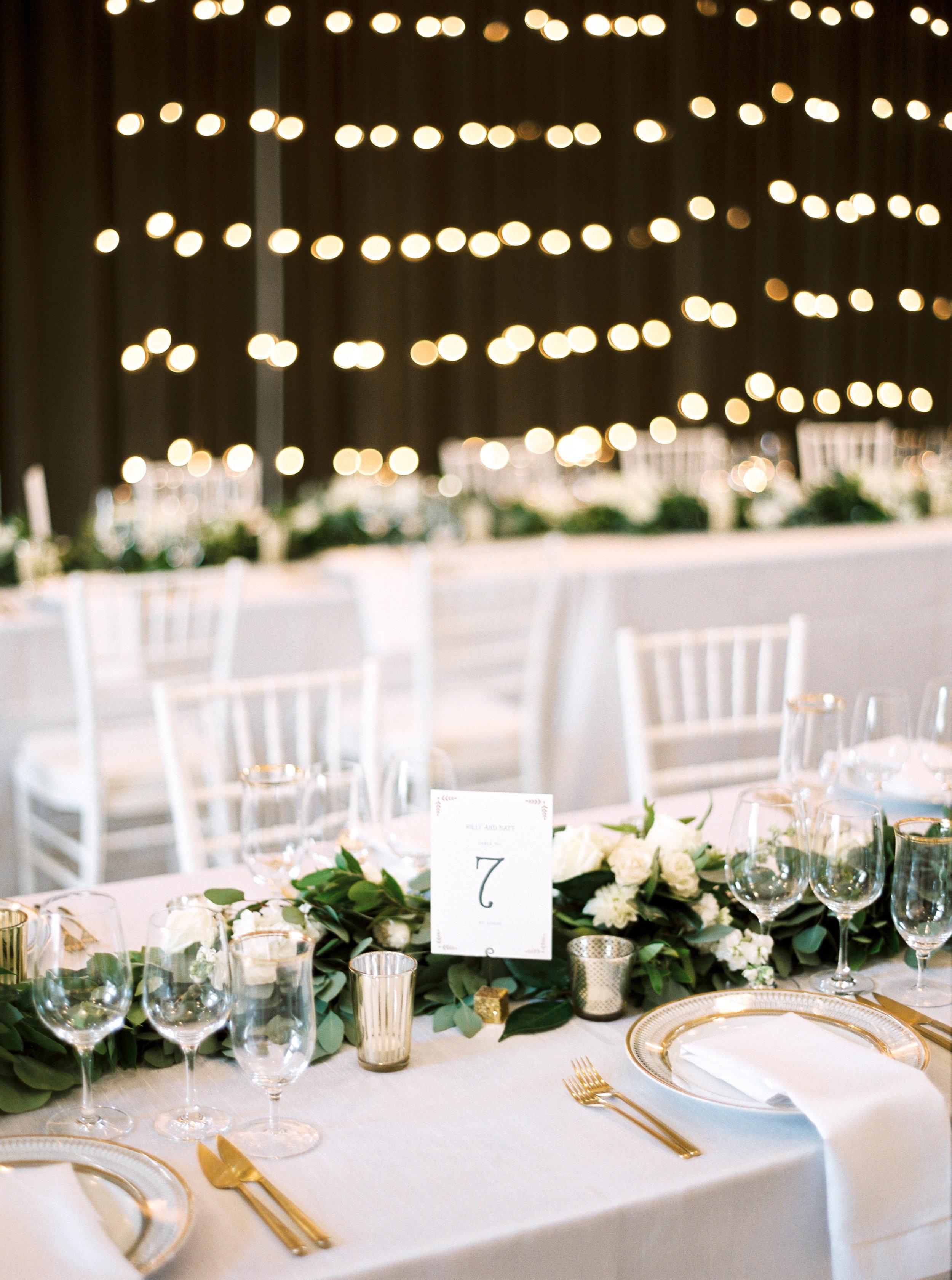 intimate-wedding-at-solage-calistoga-in-napa-178.jpg