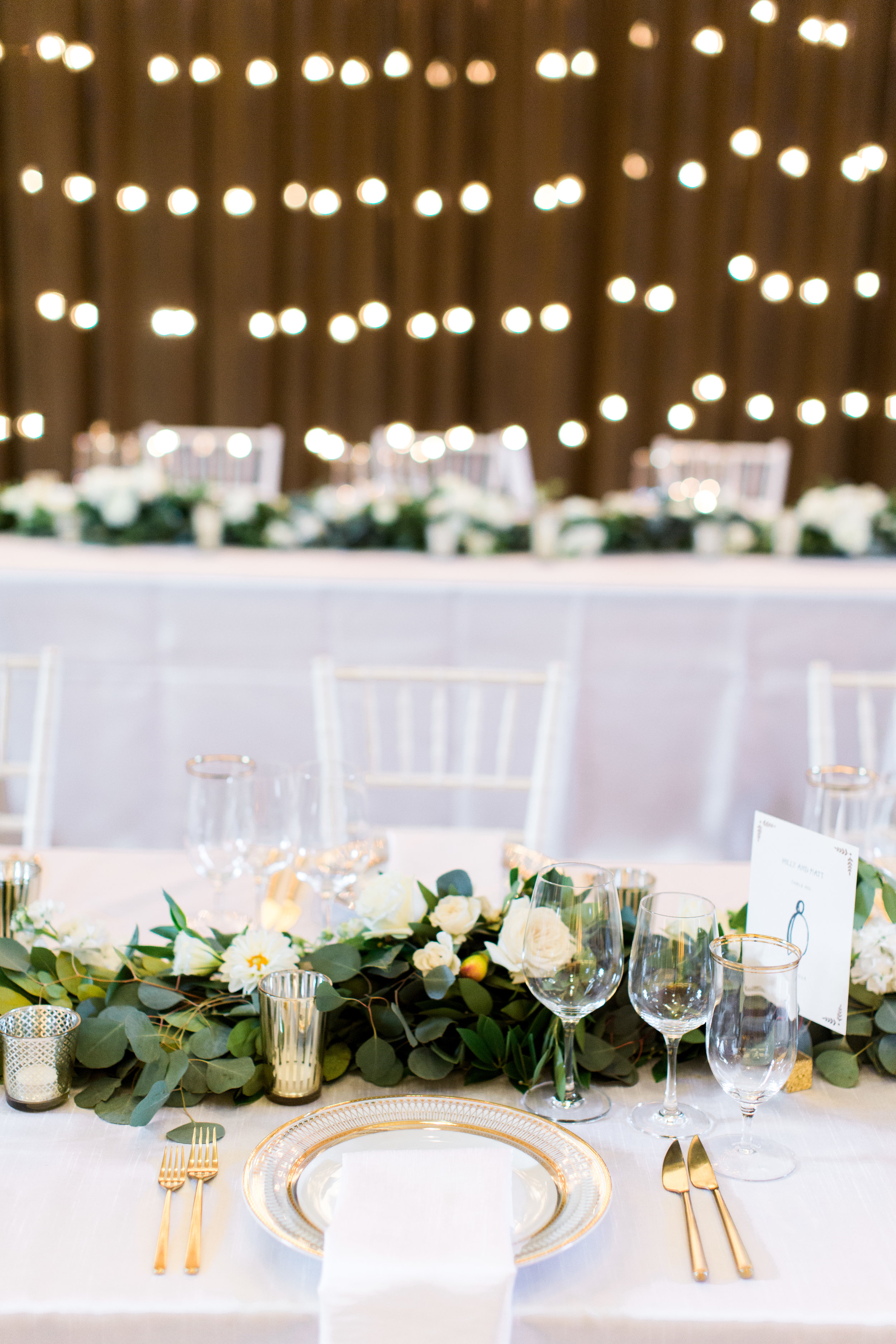 intimate-wedding-at-solage-calistoga-in-napa-48.jpg