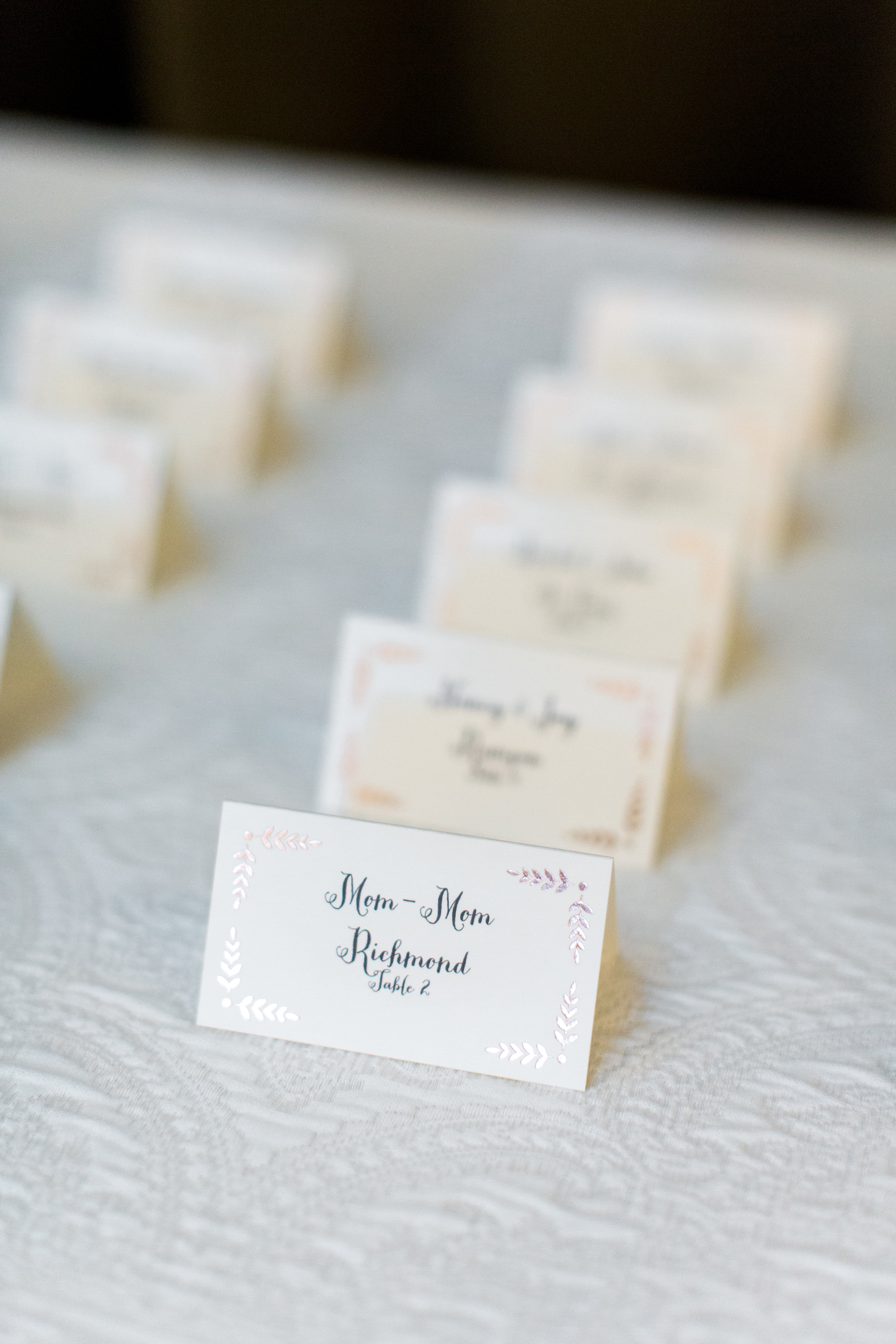 intimate-wedding-at-solage-calistoga-in-napa-47.jpg