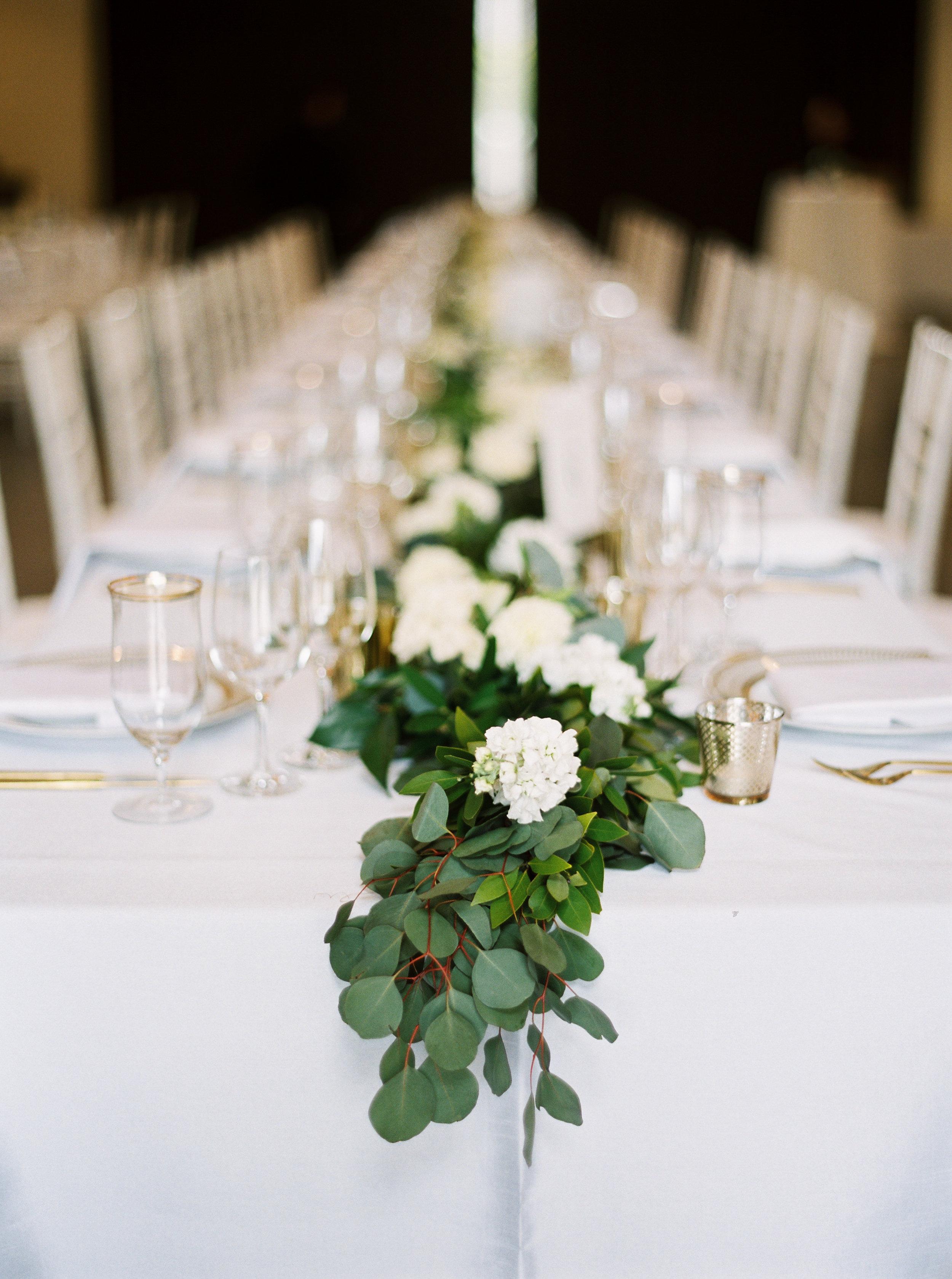 intimate-wedding-at-solage-calistoga-in-napa-175.jpg