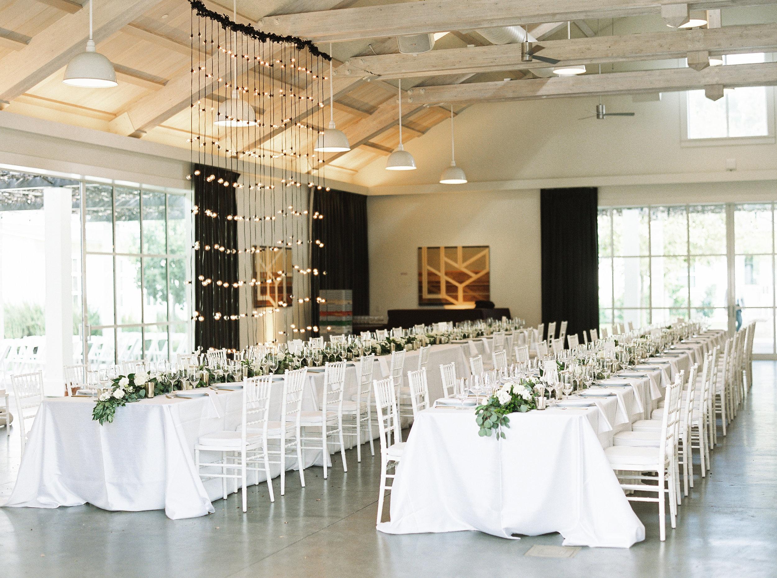 solage-calistoga-wedding-1-14.jpg