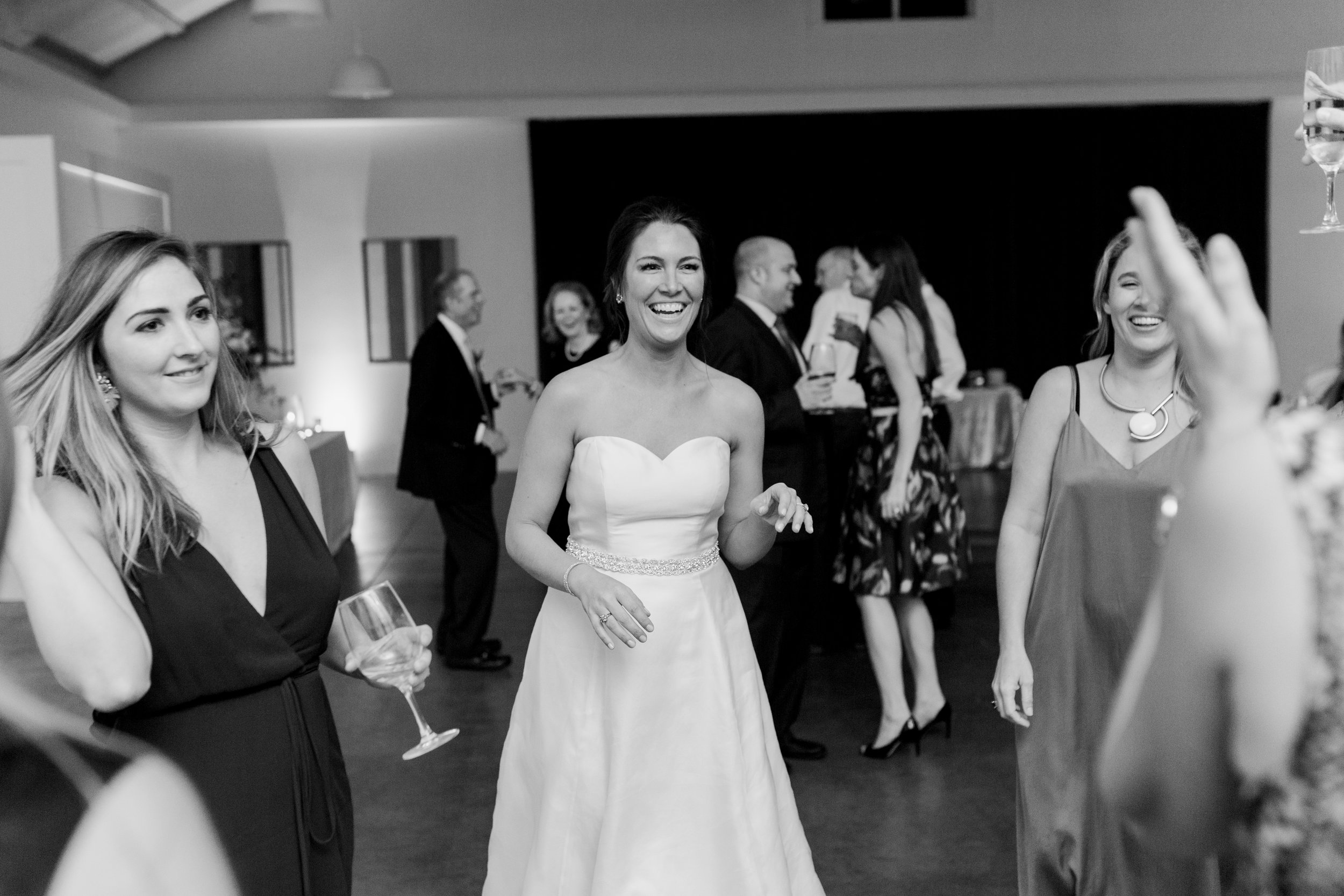 intimate-wedding-at-solage-calistoga-in-napa-123.jpg