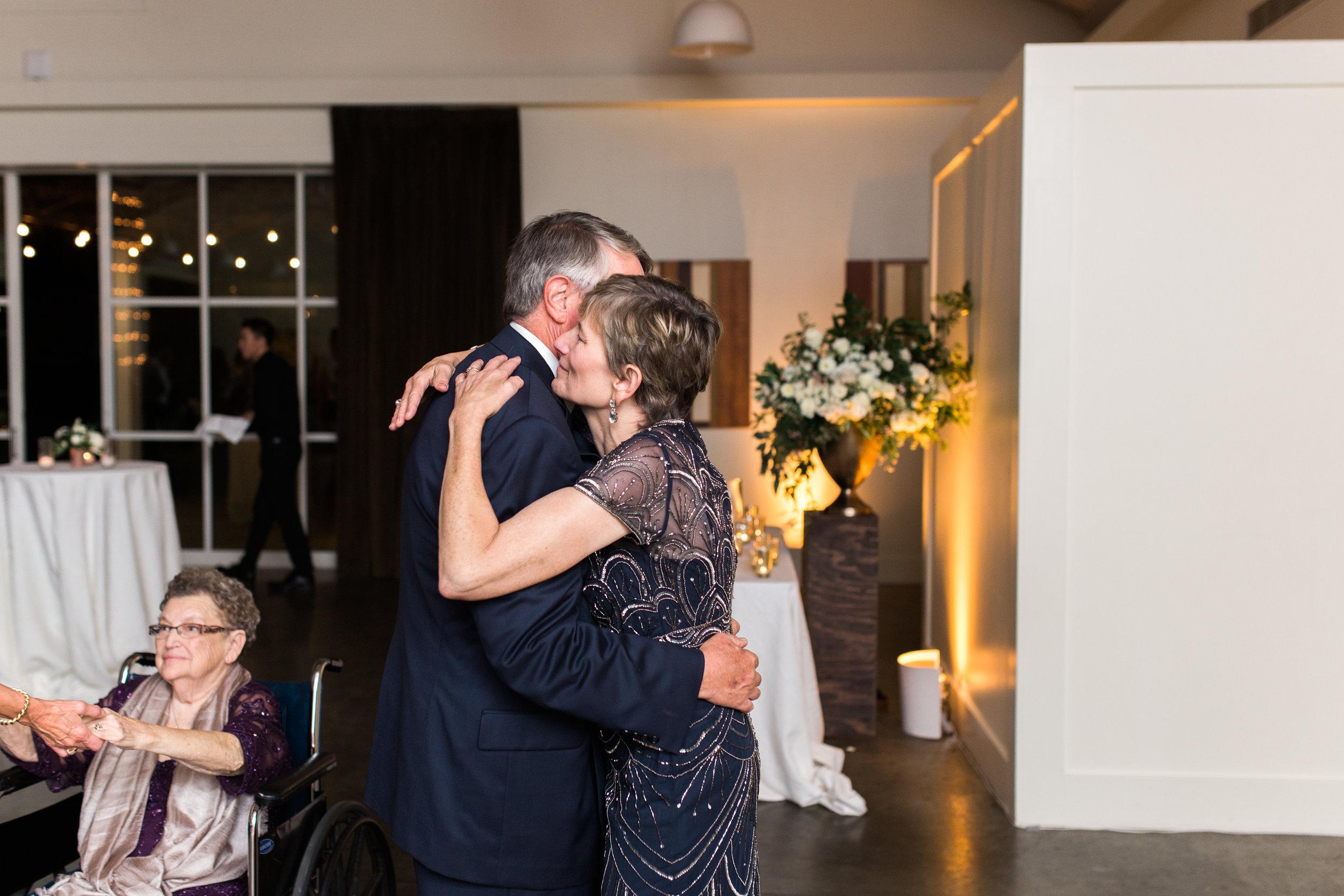 intimate-wedding-at-solage-calistoga-in-napa-121.jpg