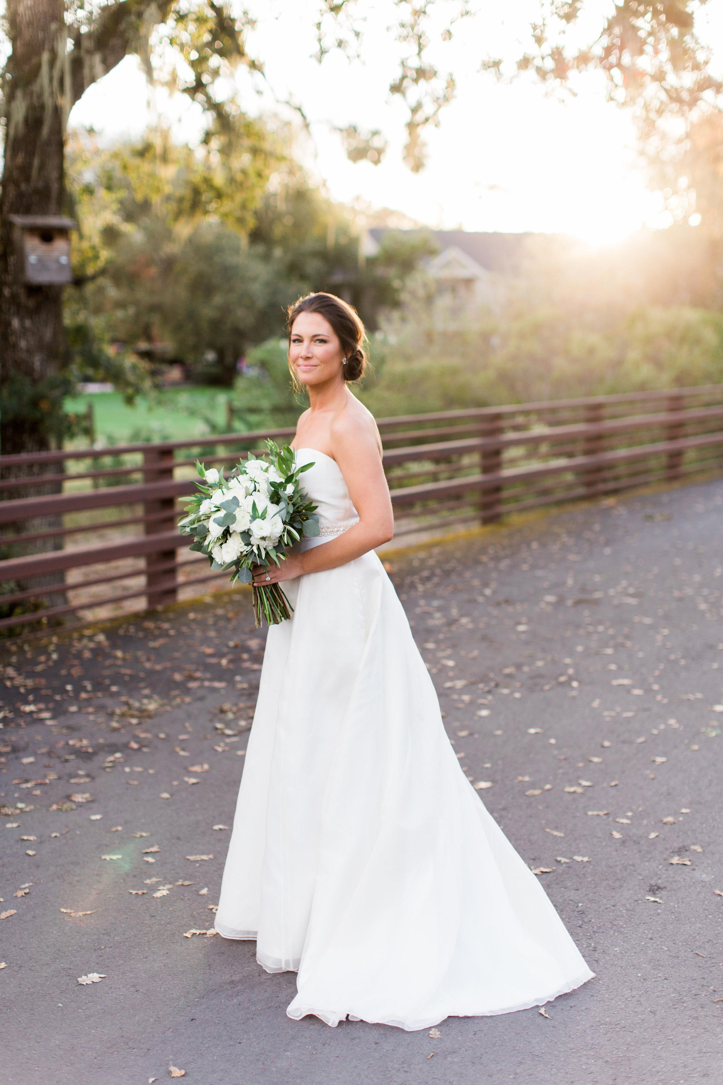 solage-calistoga-wedding-1-21.jpg