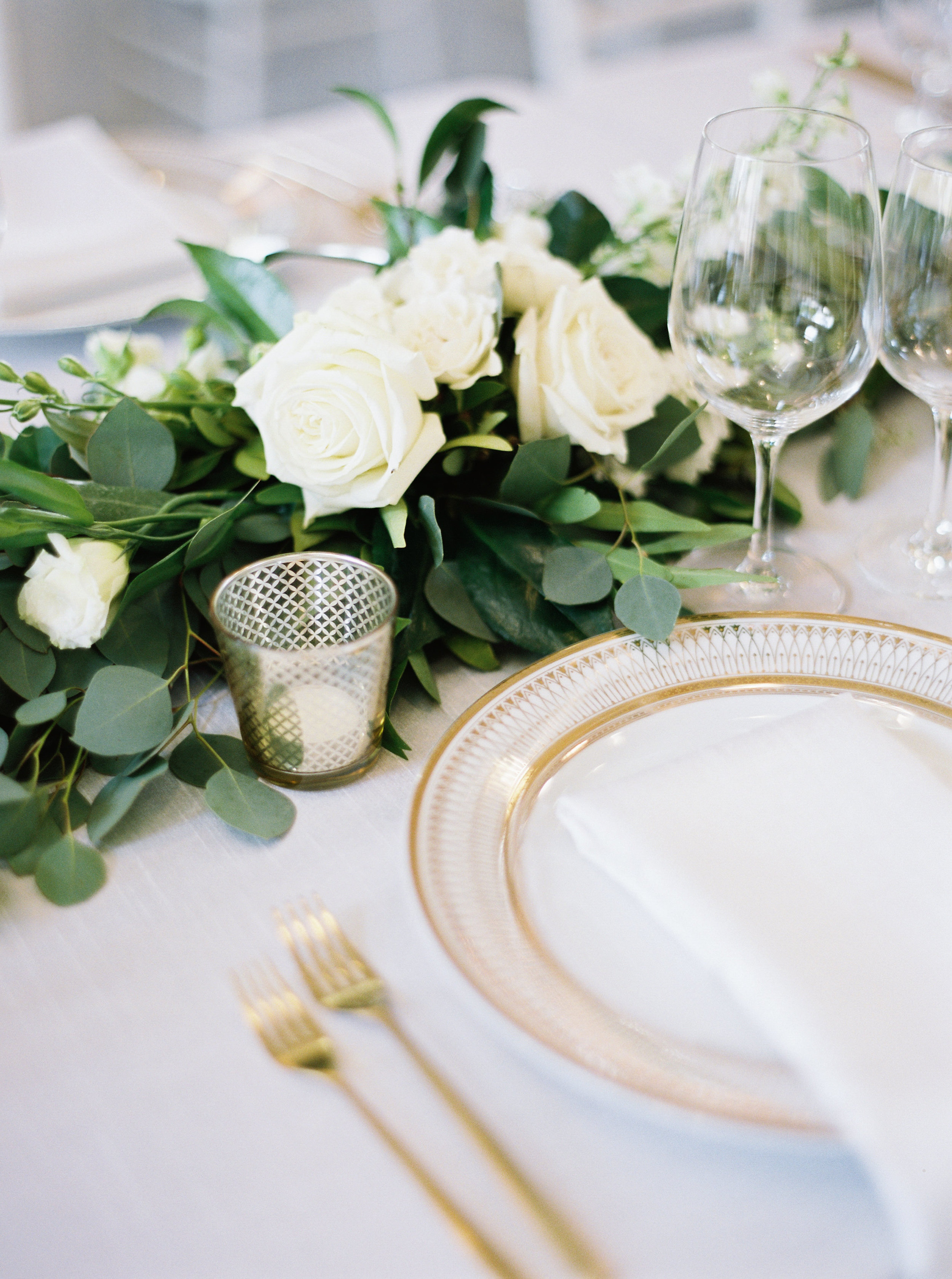 intimate-wedding-at-solage-calistoga-in-napa-156.jpg
