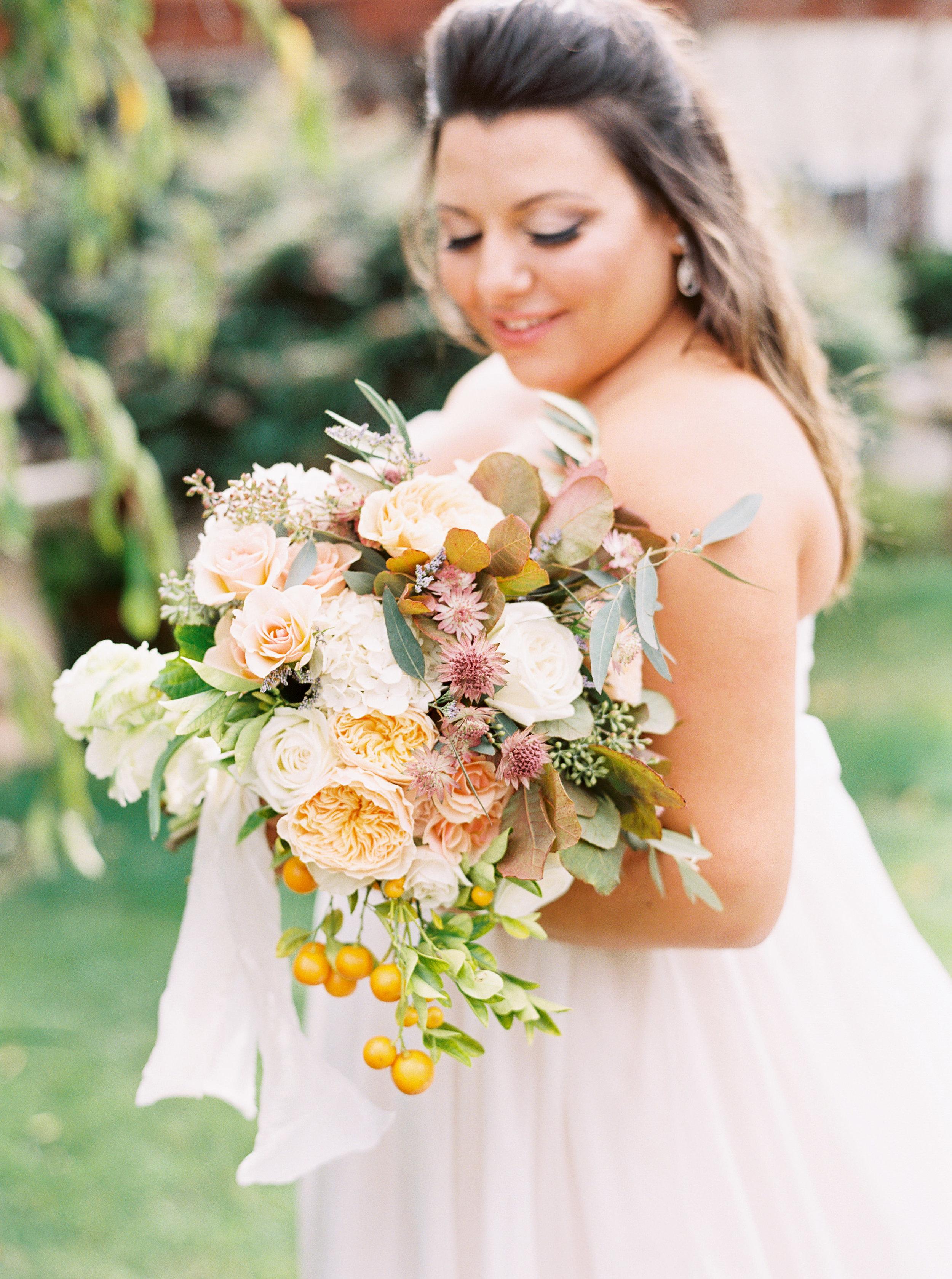 airport-hanger-wedding-in-livermore-california-1-2.jpg