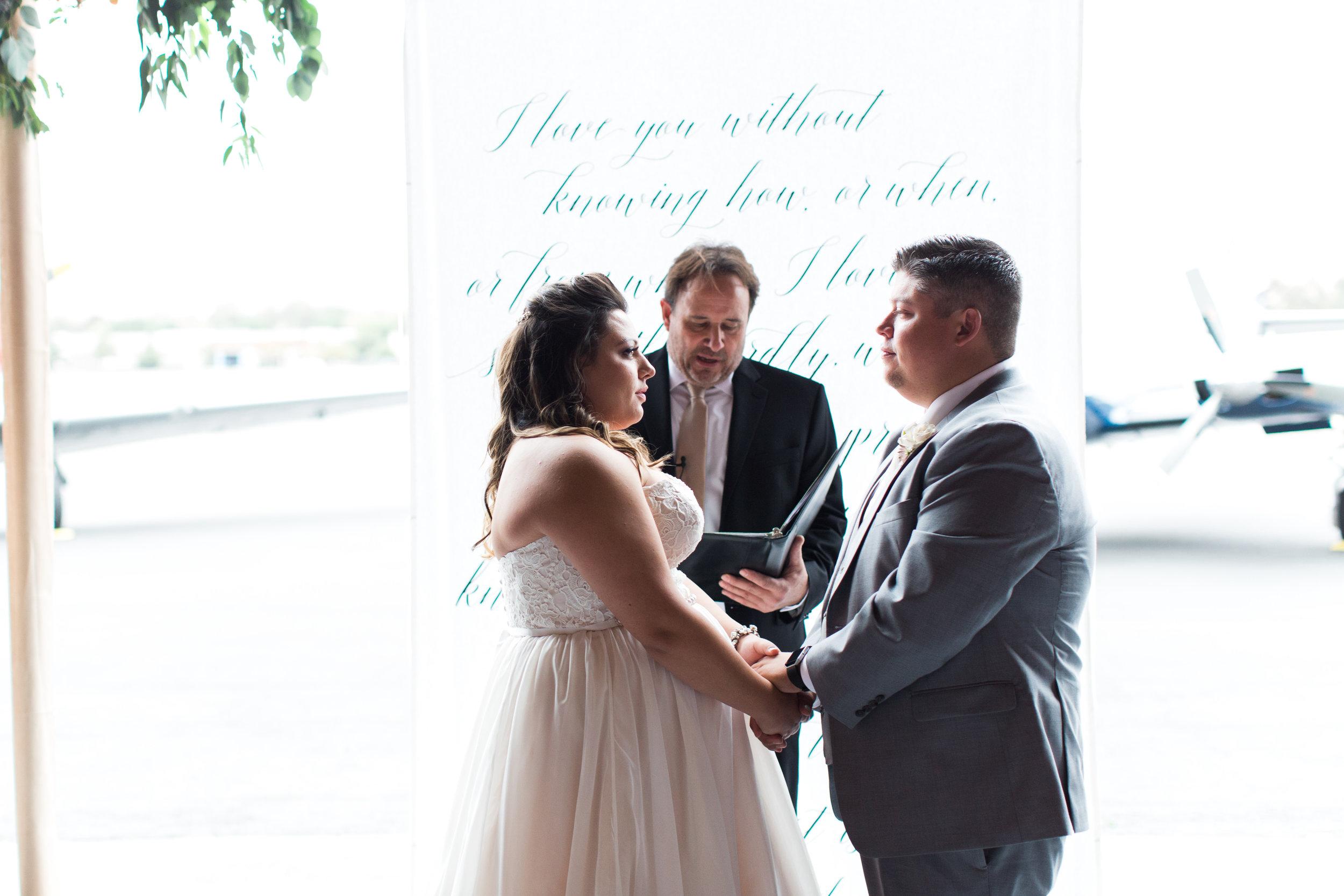 airport-hanger-wedding-at-attitude-aviation-in-livermore-58.jpg