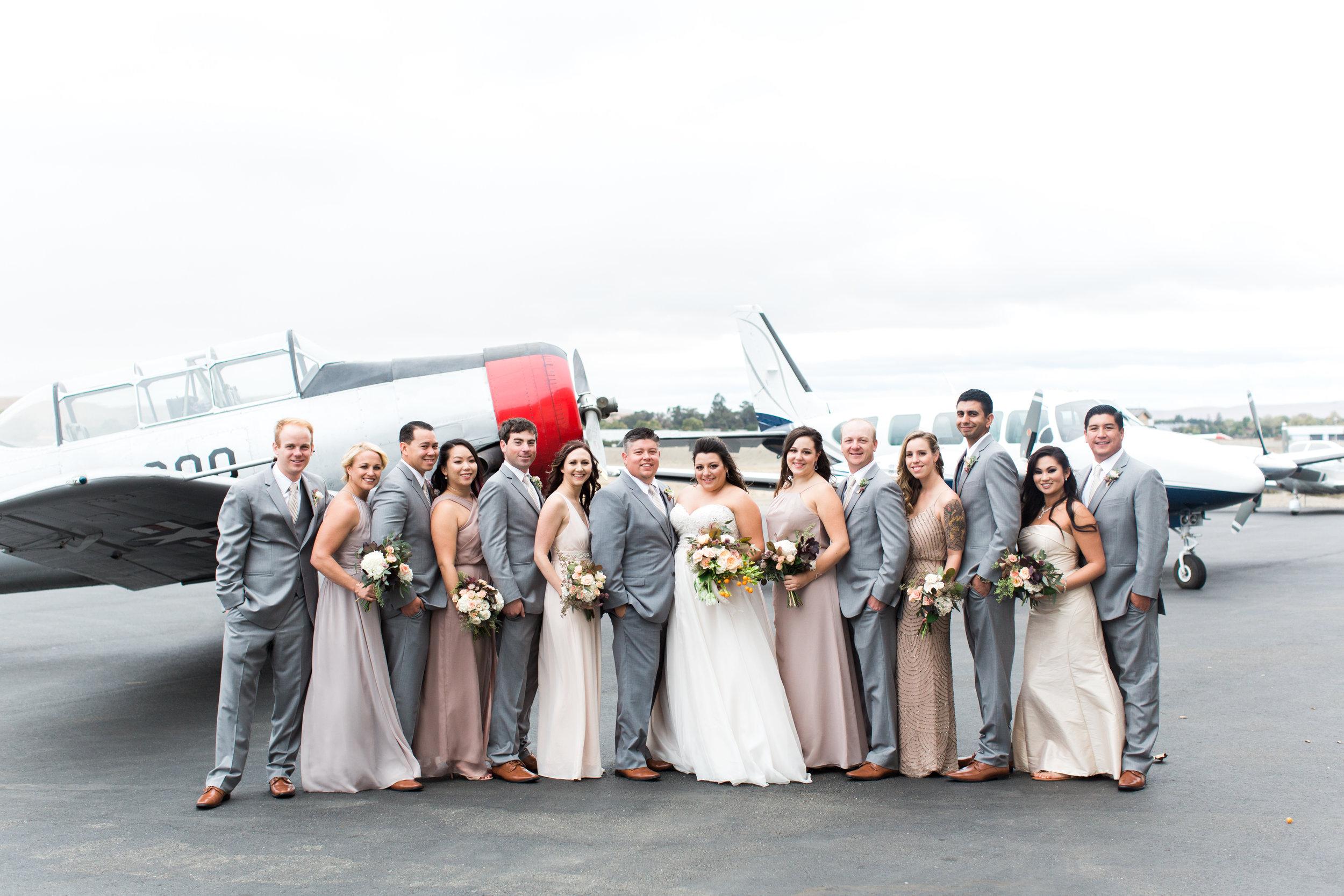 airport-hanger-wedding-at-attitude-aviation-in-livermore-71.jpg