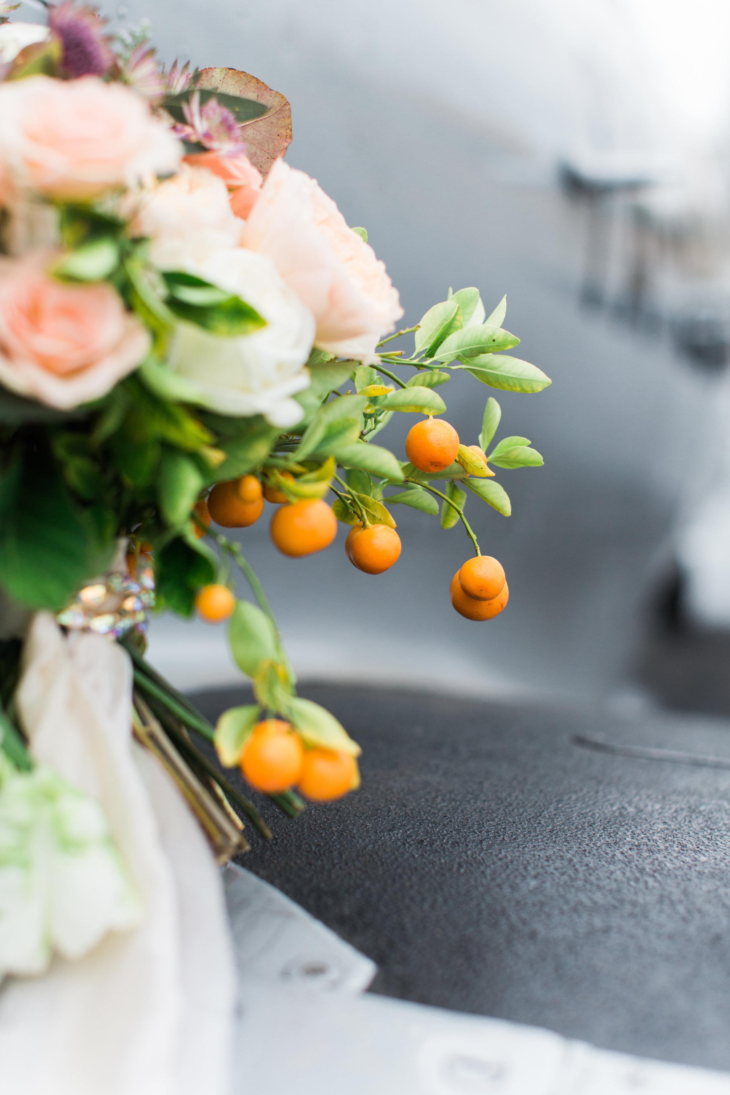 airport-hanger-wedding-at-attitude-aviation-in-livermore-91.jpg