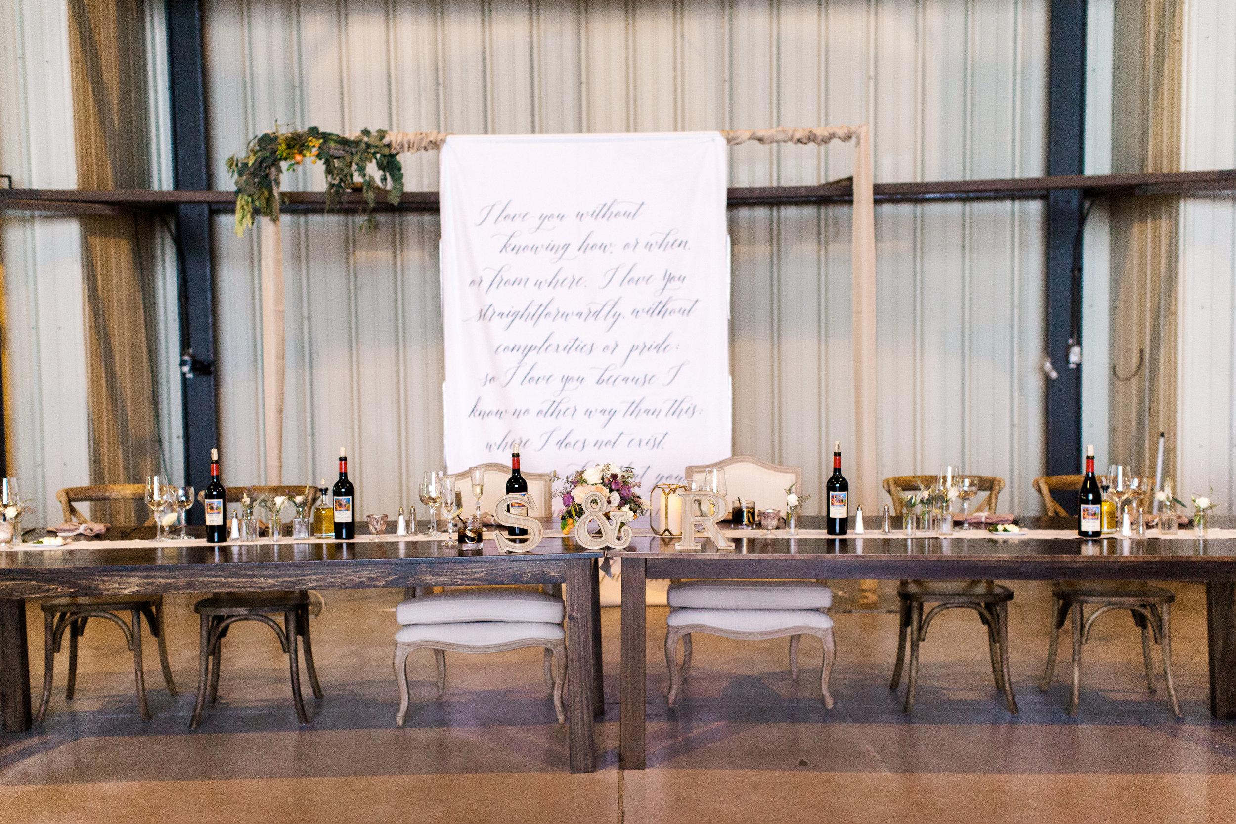 airport-hanger-wedding-at-attitude-aviation-in-livermore-94.jpg