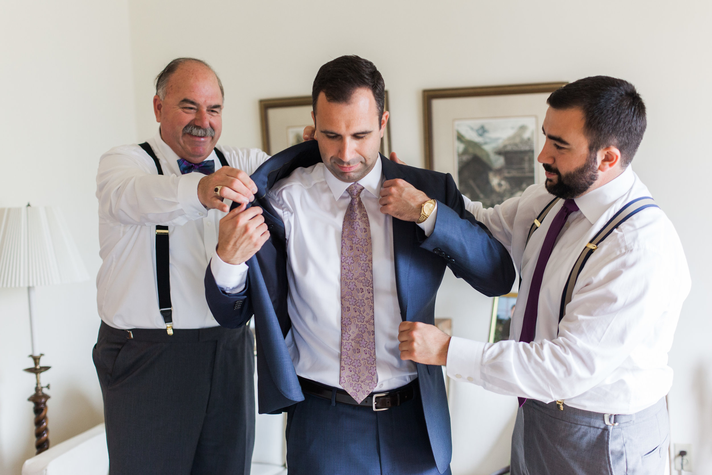 style-inspired-wedding-at-firehouse-8-in-san-francisco-9.jpg