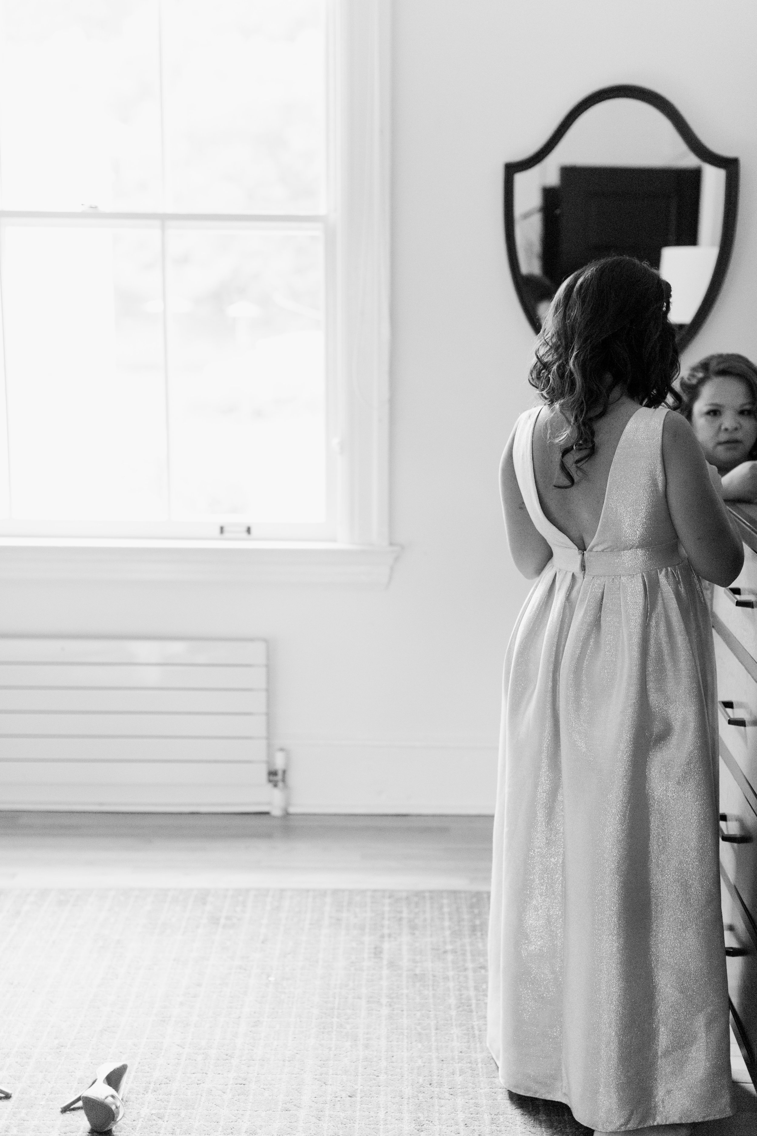 style-inspired-wedding-at-firehouse-8-in-san-francisco-11.jpg