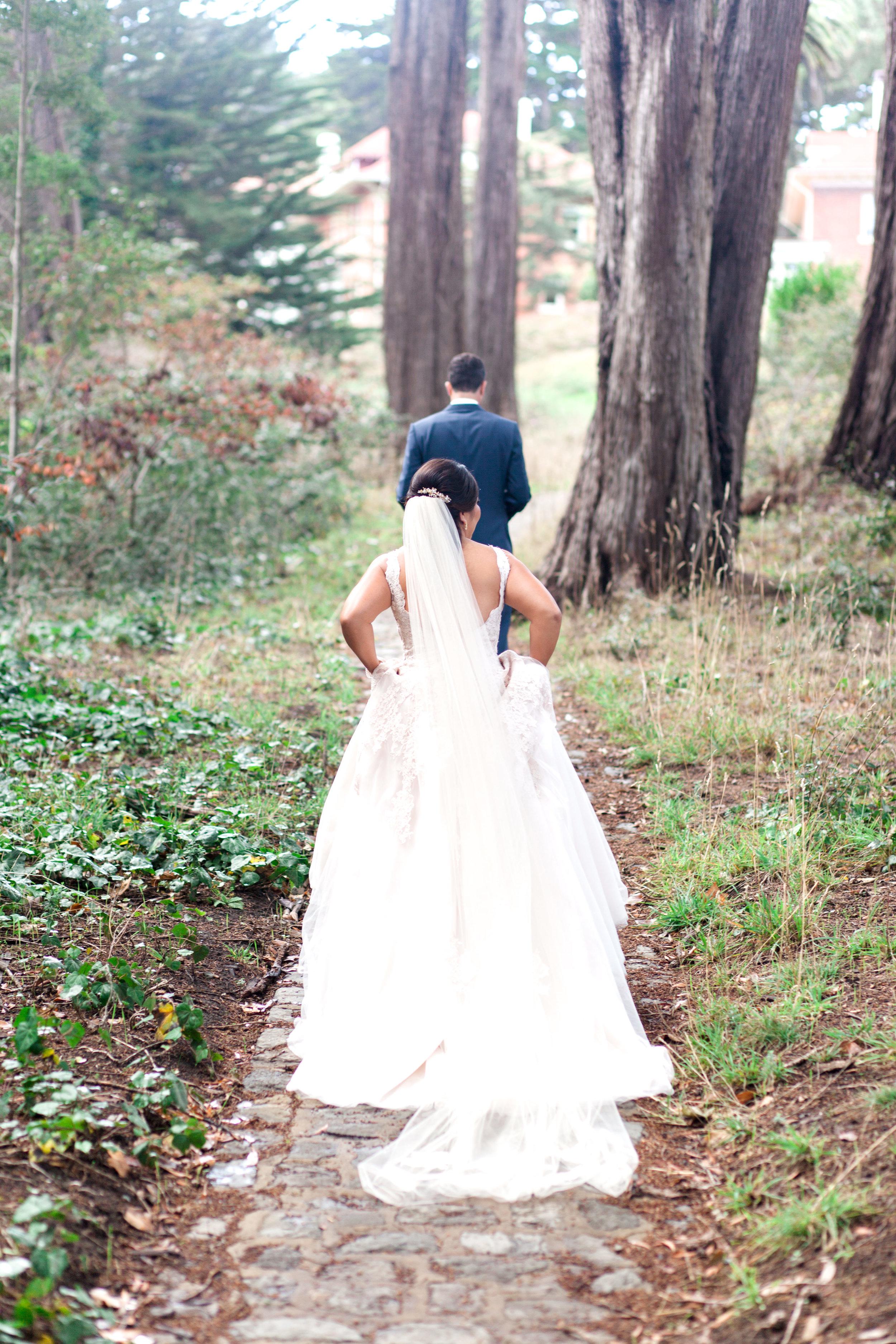 style-inspired-wedding-at-the-presidio-in-san-francisco.jpg