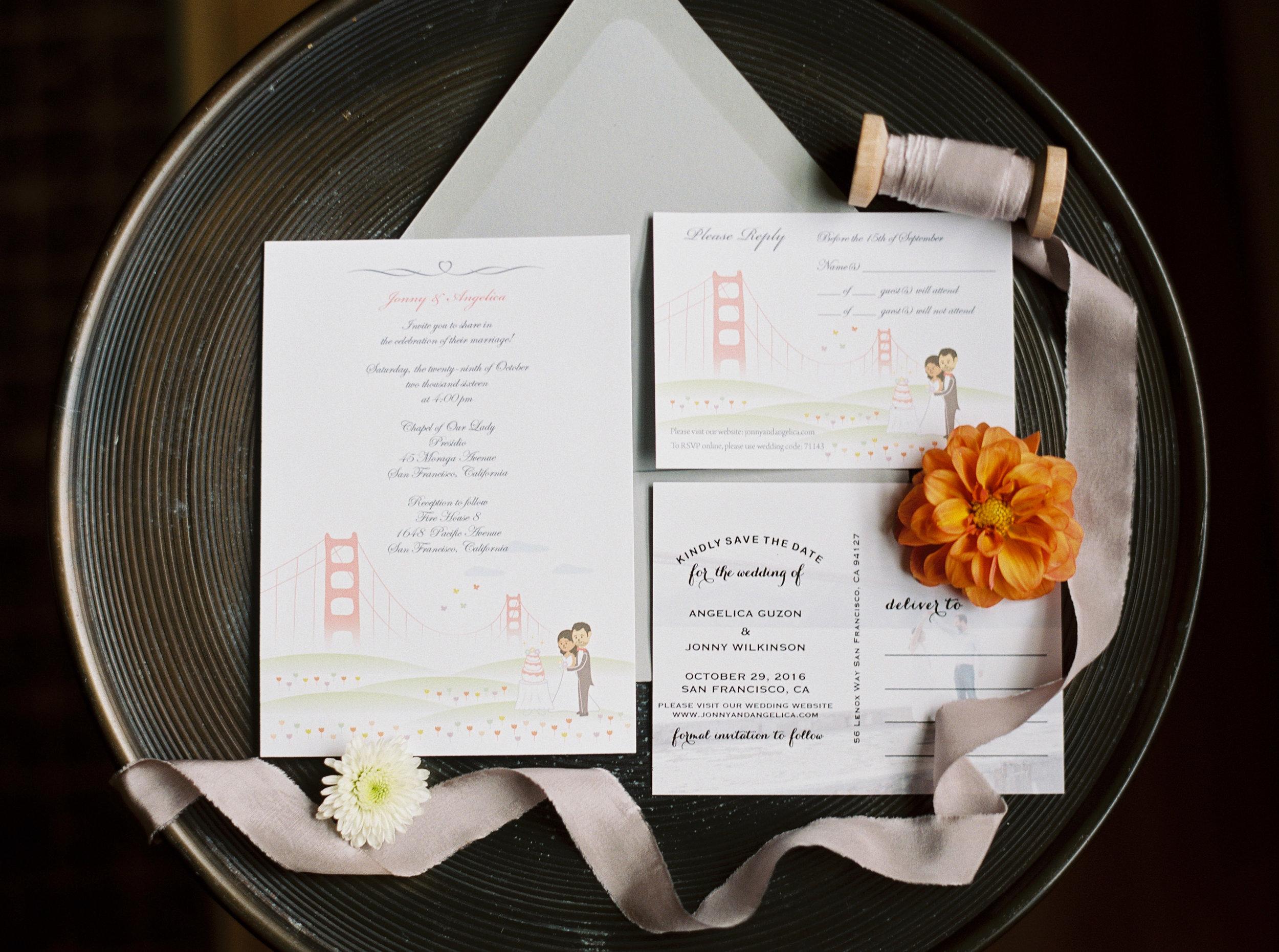 blush-inspired-wedding-at-the-presidio-in-san-francisco.jpg