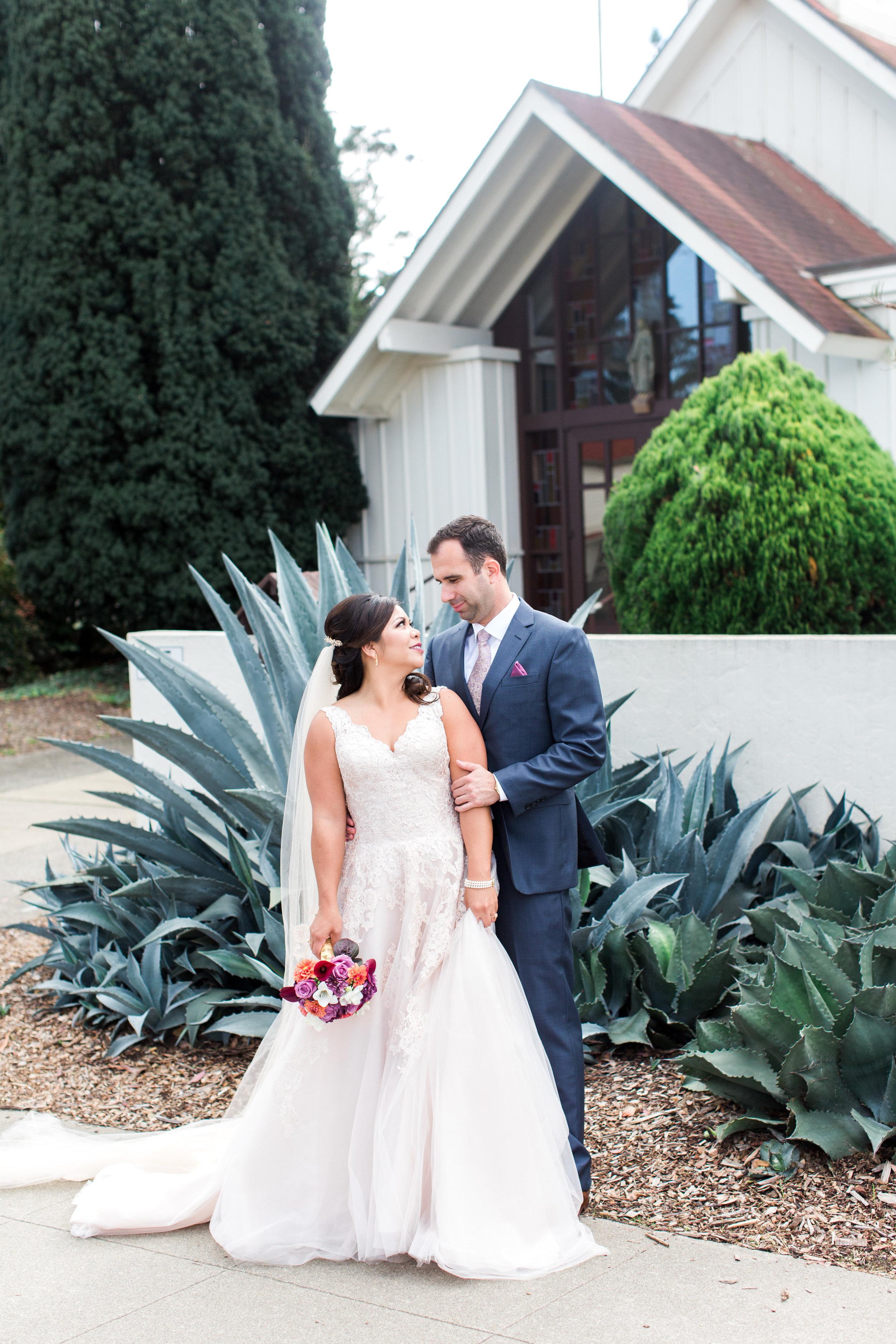 presidio-wedding-in-san-francisco.jpg