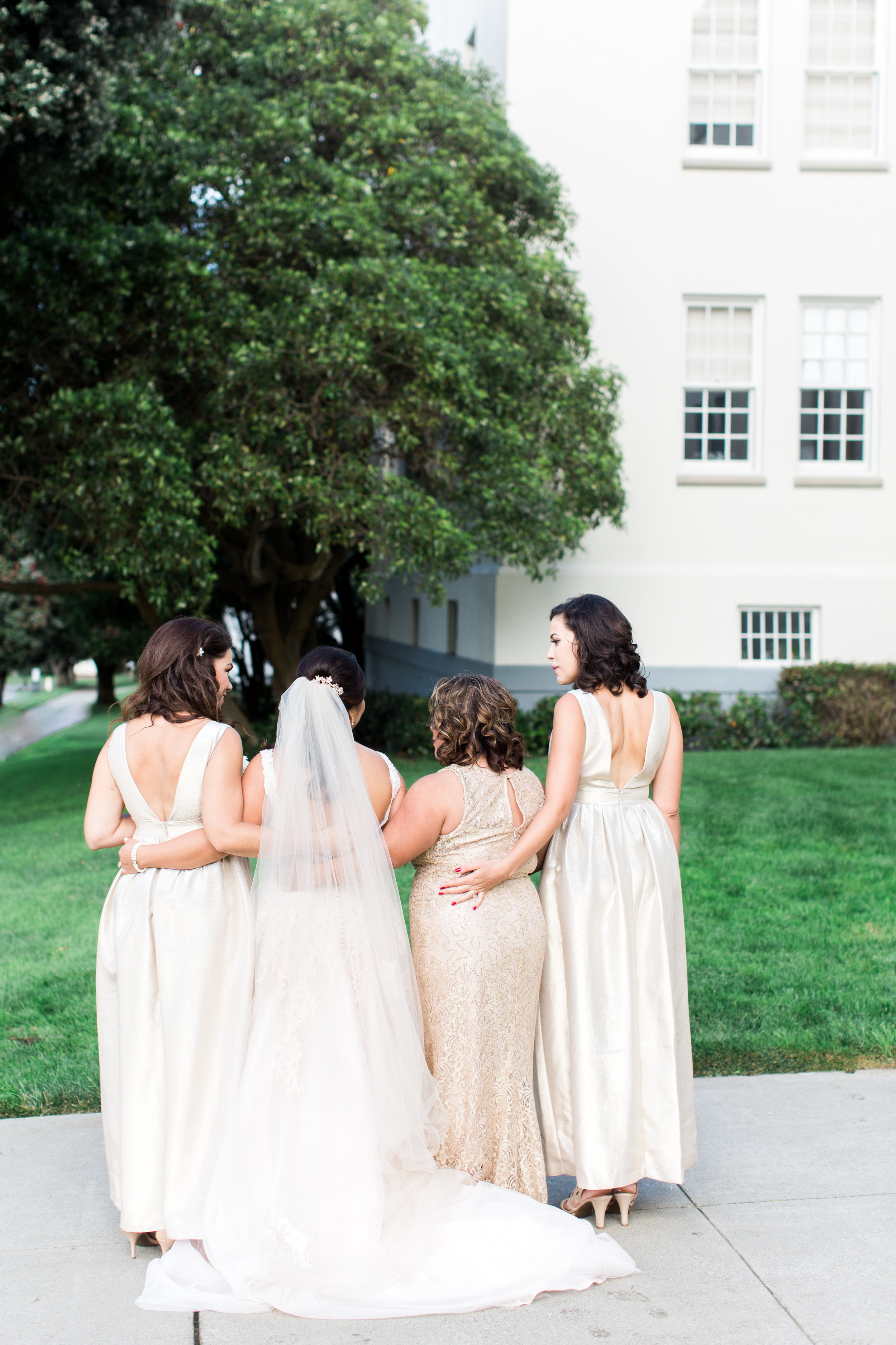 style-inspired-wedding-at-firehouse-8-in-san-francisco-49.jpg