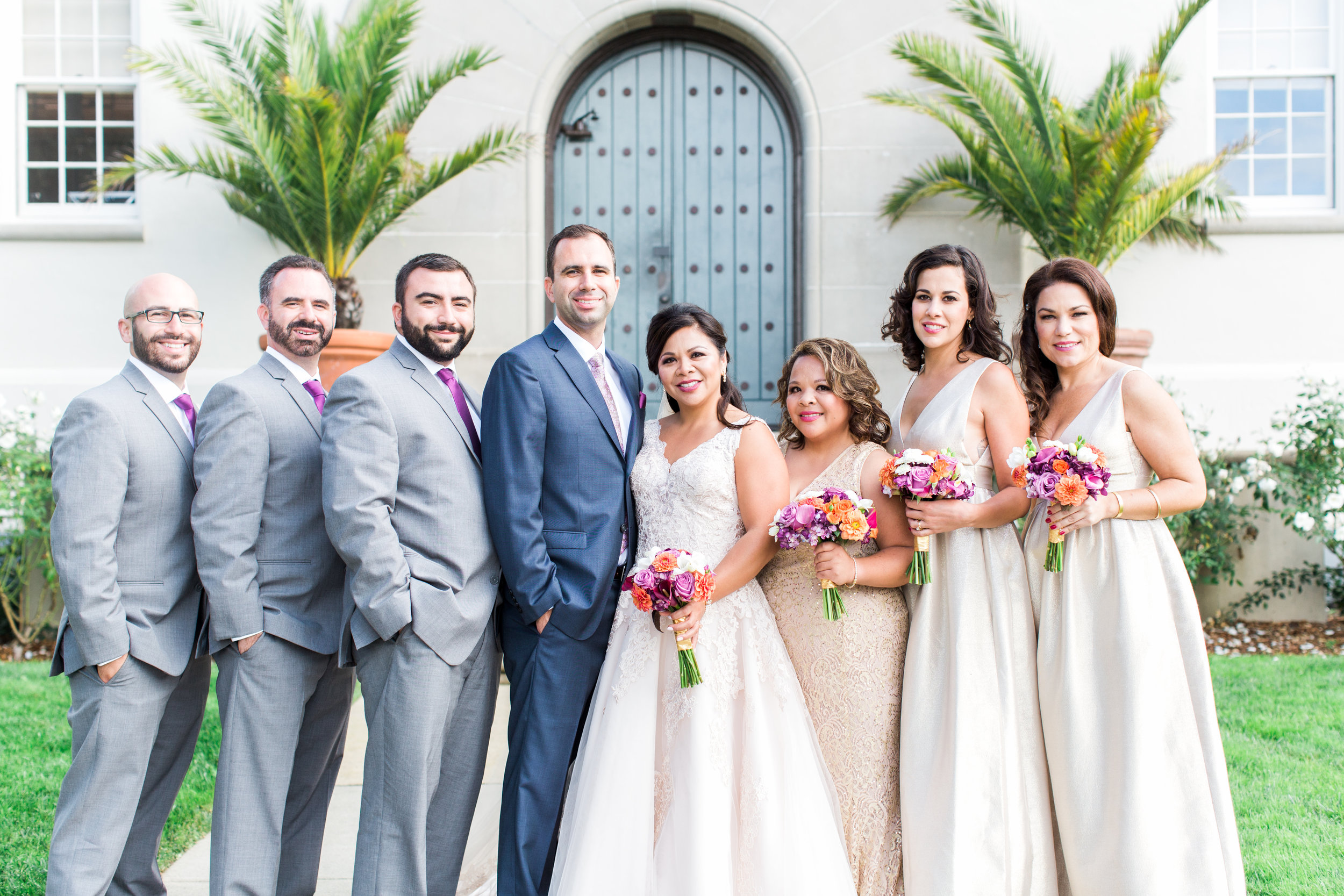 style-inspired-wedding-at-firehouse-8-in-san-francisco-51.jpg