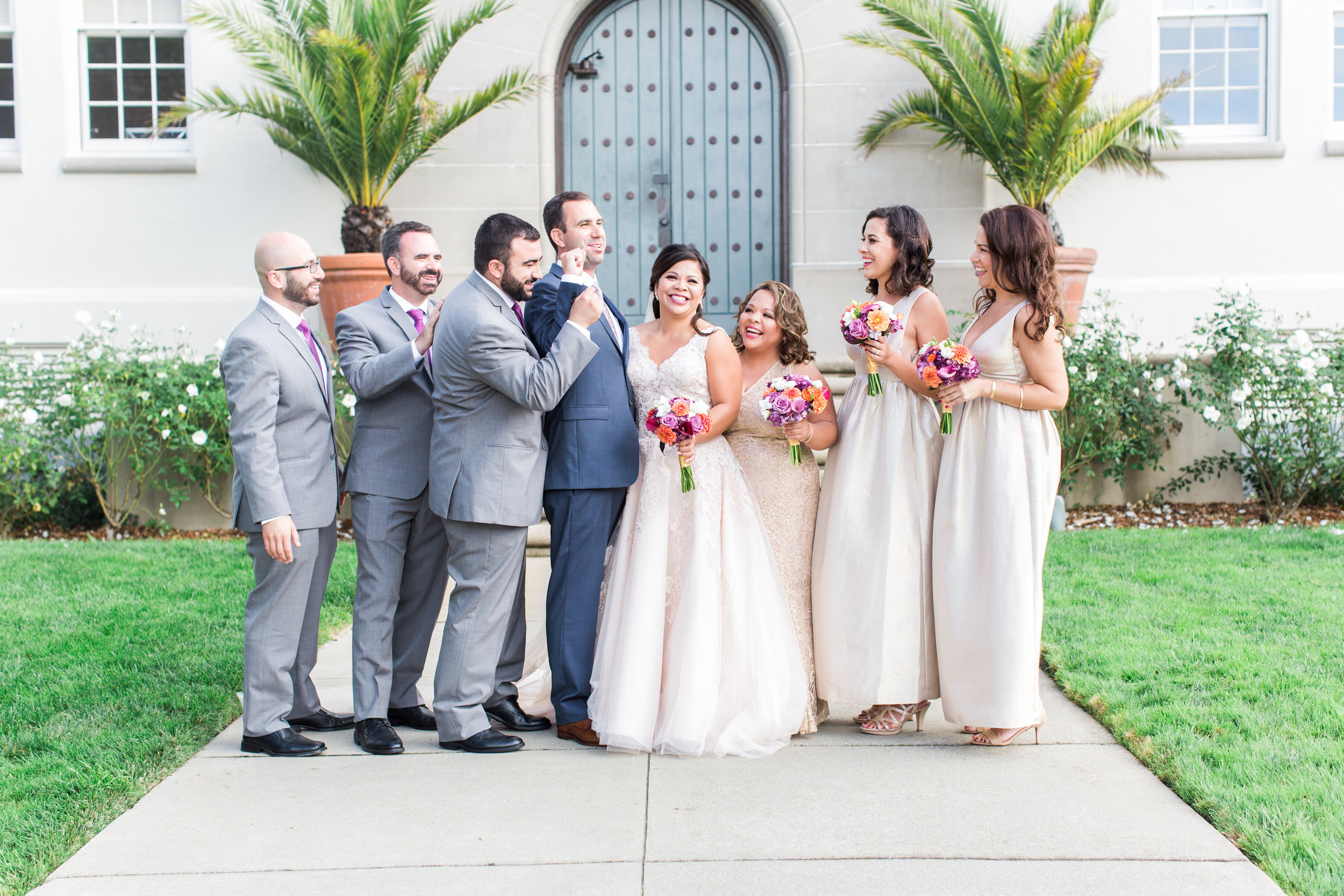 style-inspired-wedding-at-firehouse-8-in-san-francisco-52.jpg