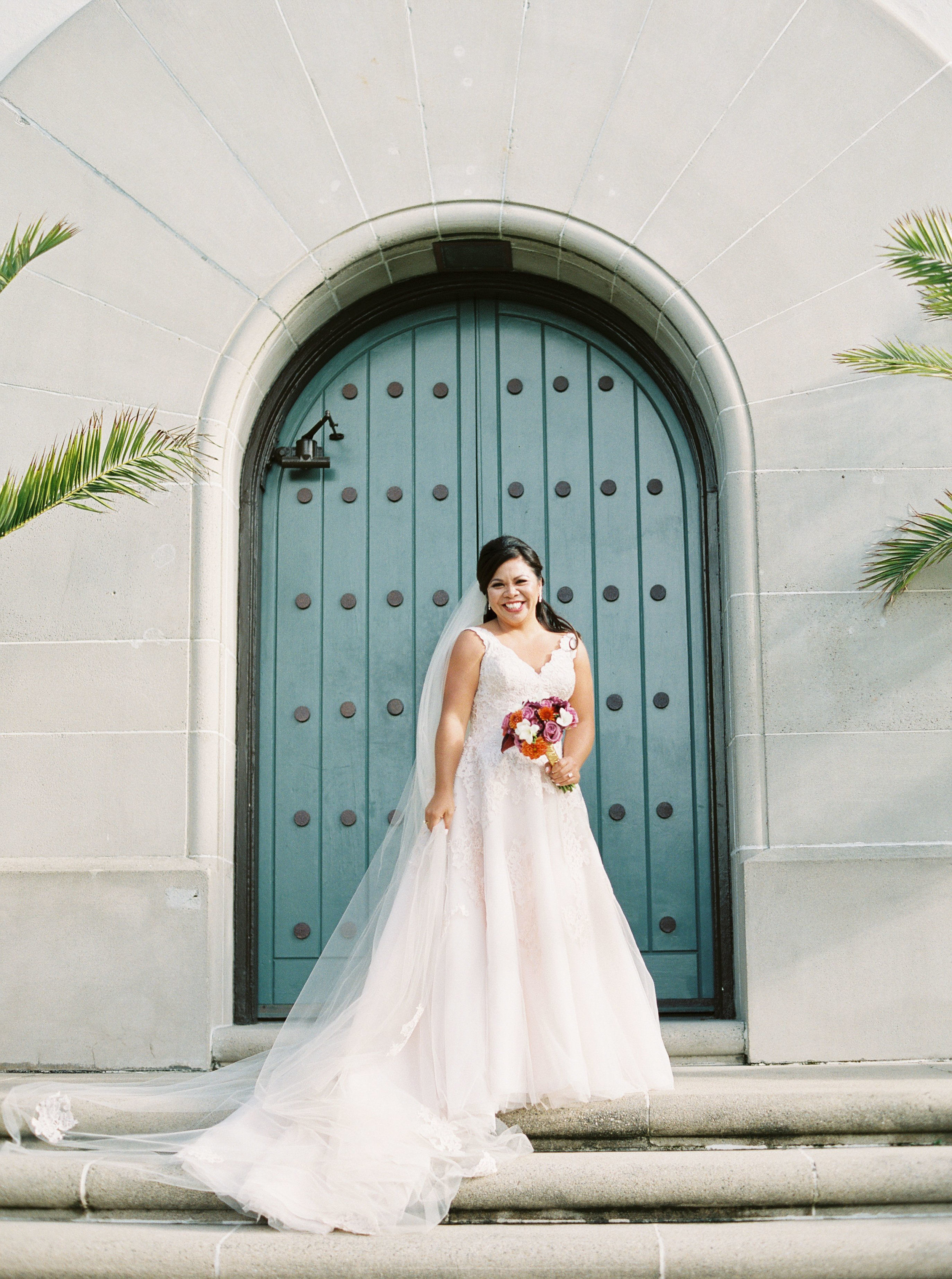 style-inspired-wedding-at-firehouse-8-in-san-francisco-116.jpg