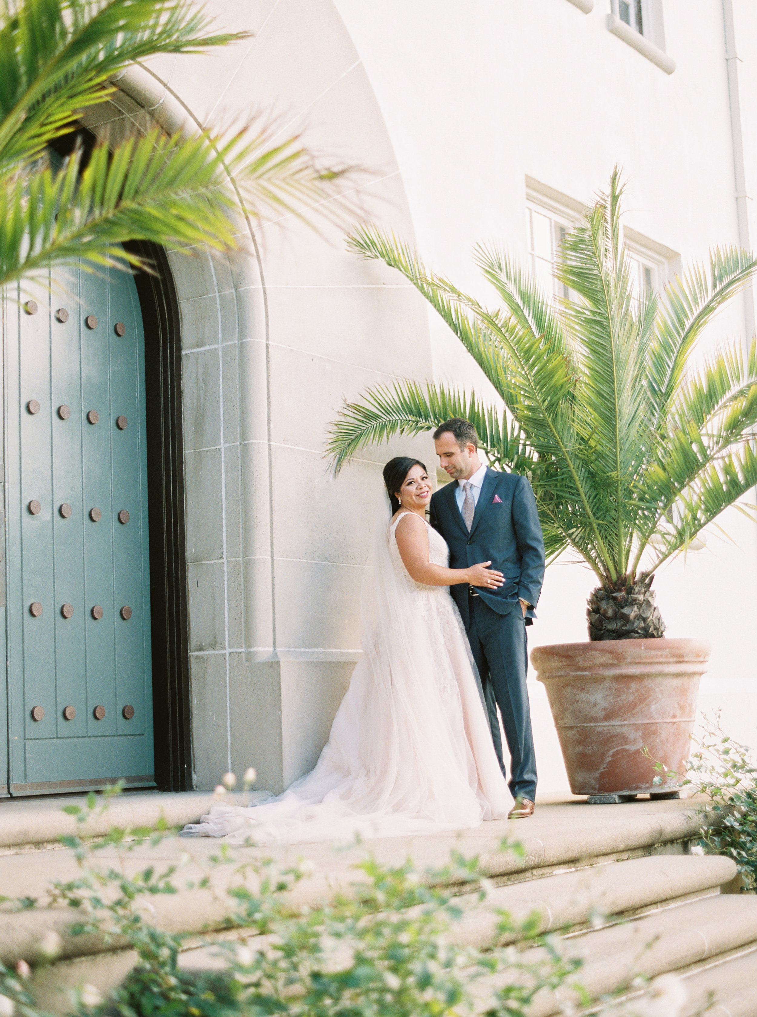 style-inspired-wedding-at-firehouse-8-in-san-francisco-120.jpg