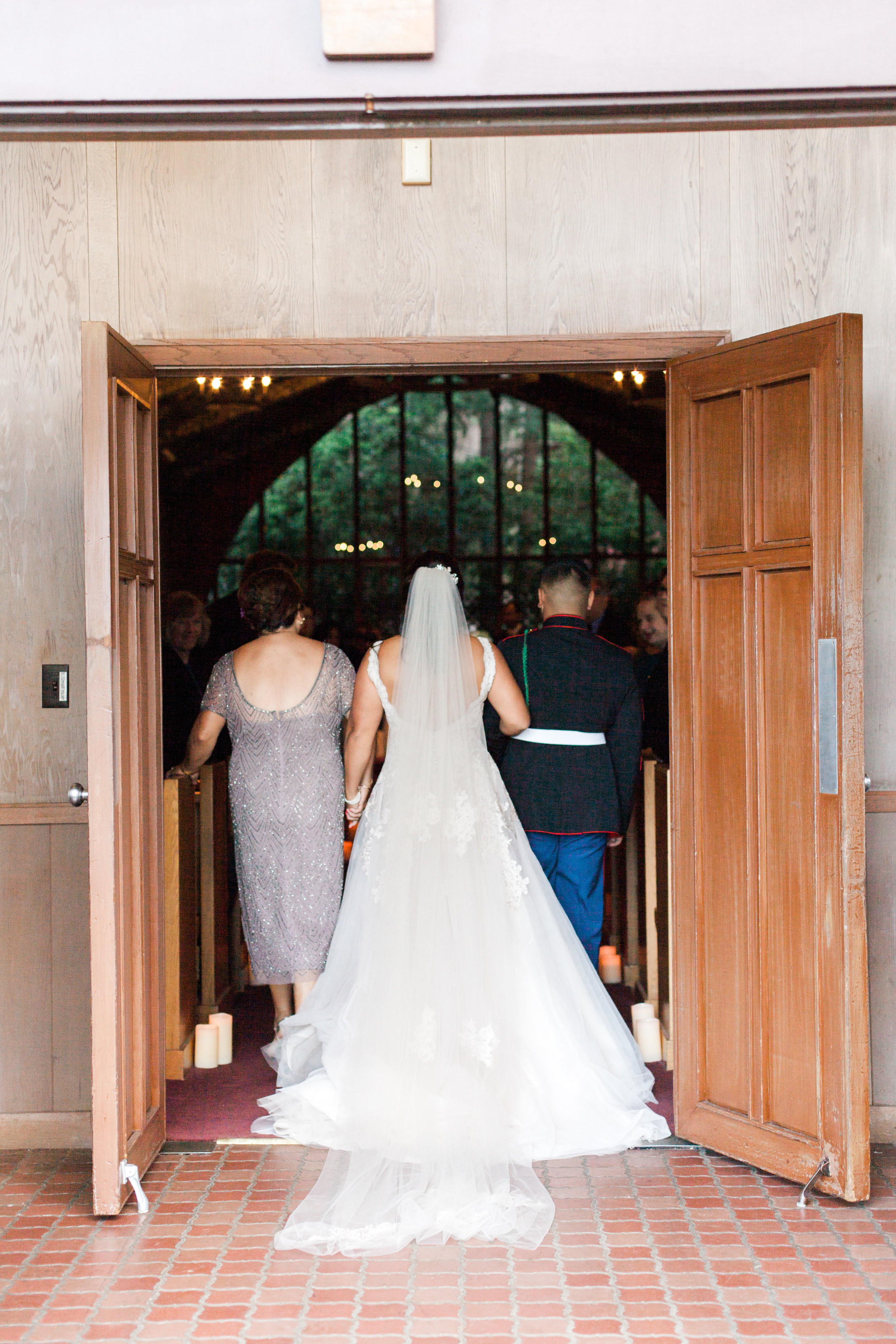 presidio-wedding-at-chapel-of-our-lady.jpg
