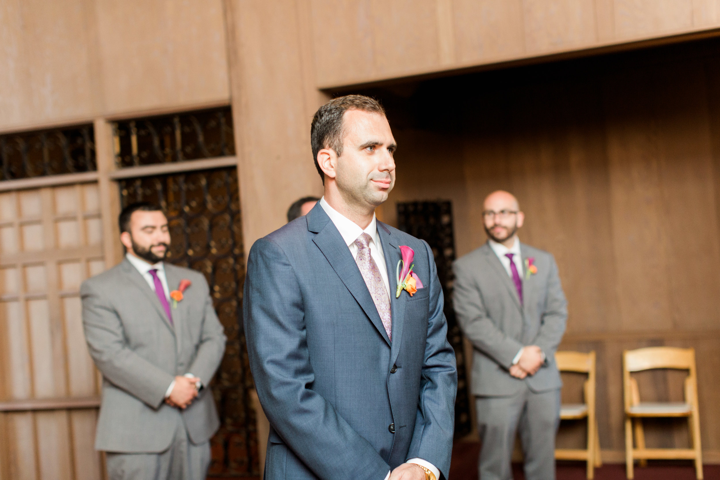 style-inspired-wedding-at-firehouse-8-in-san-francisco-58.jpg