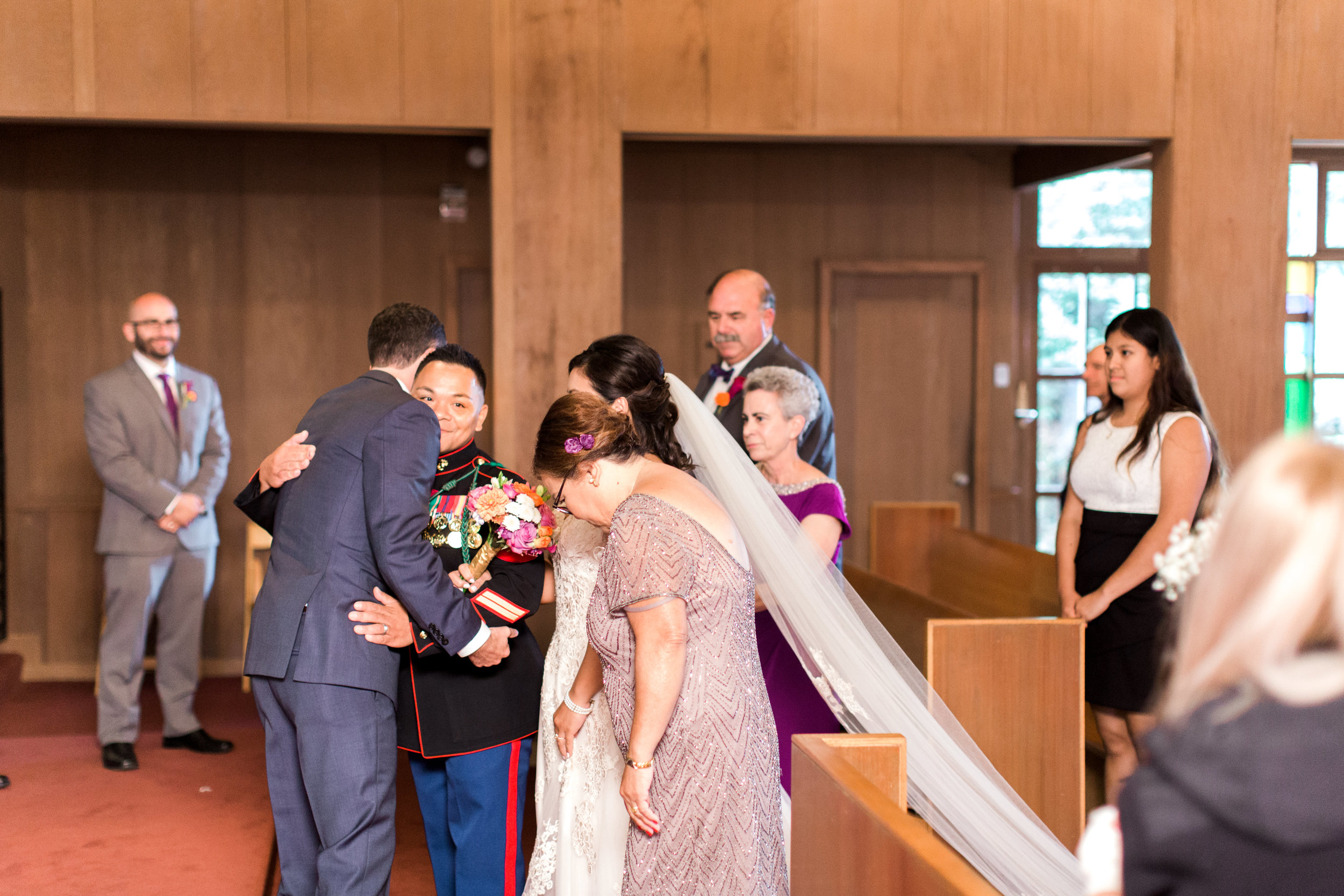 style-inspired-wedding-at-firehouse-8-in-san-francisco-61.jpg