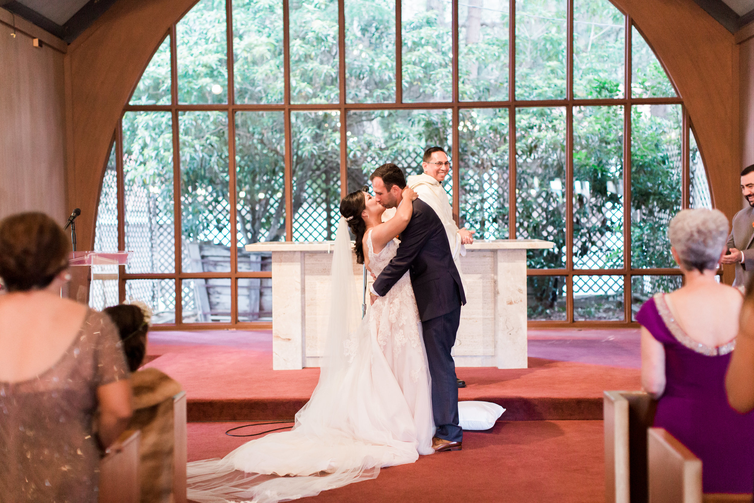 style-inspired-wedding-at-firehouse-8-in-san-francisco-68.jpg