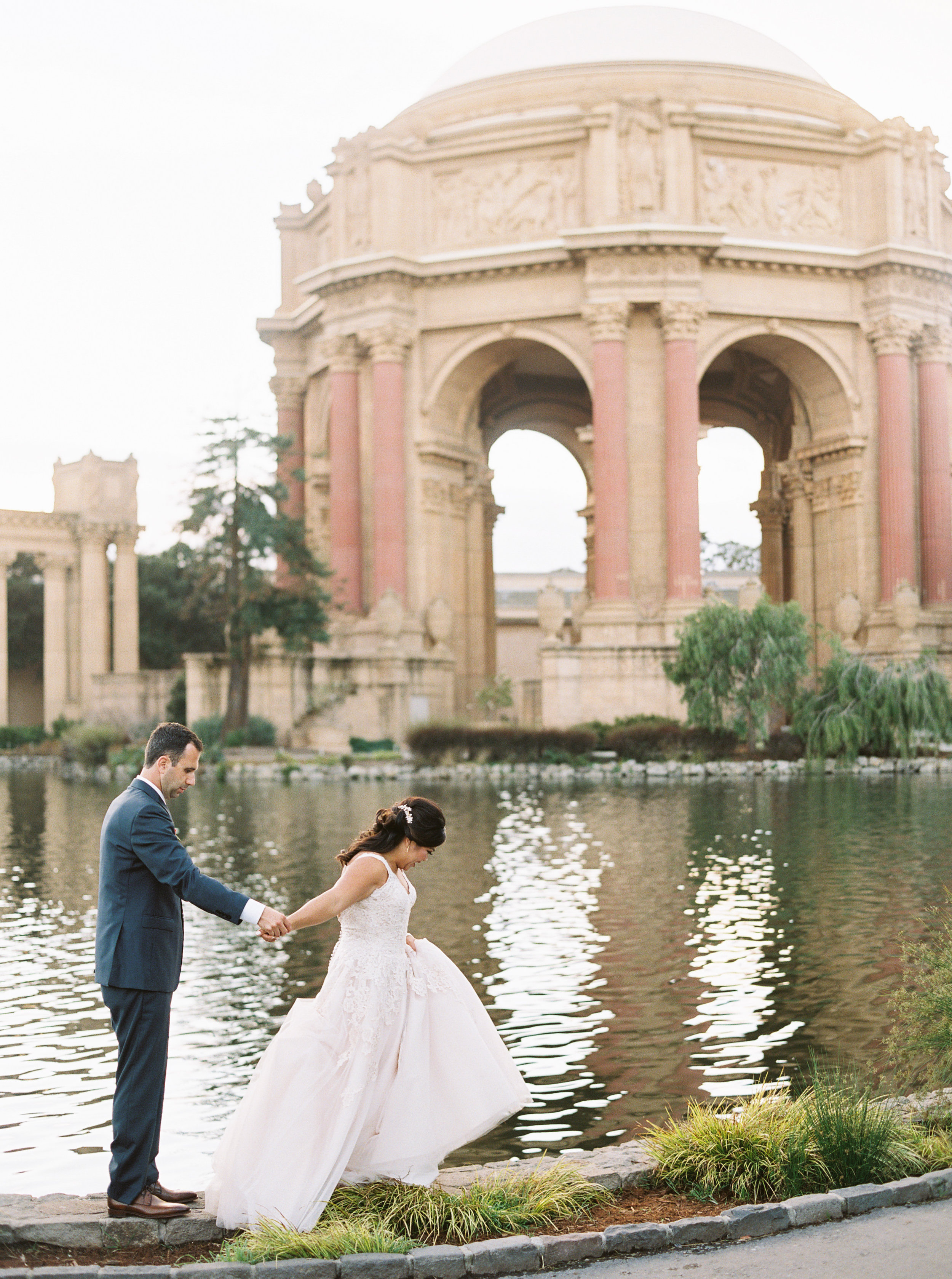 style-inspired-wedding-at-firehouse-8-in-san-francisco-145.jpg