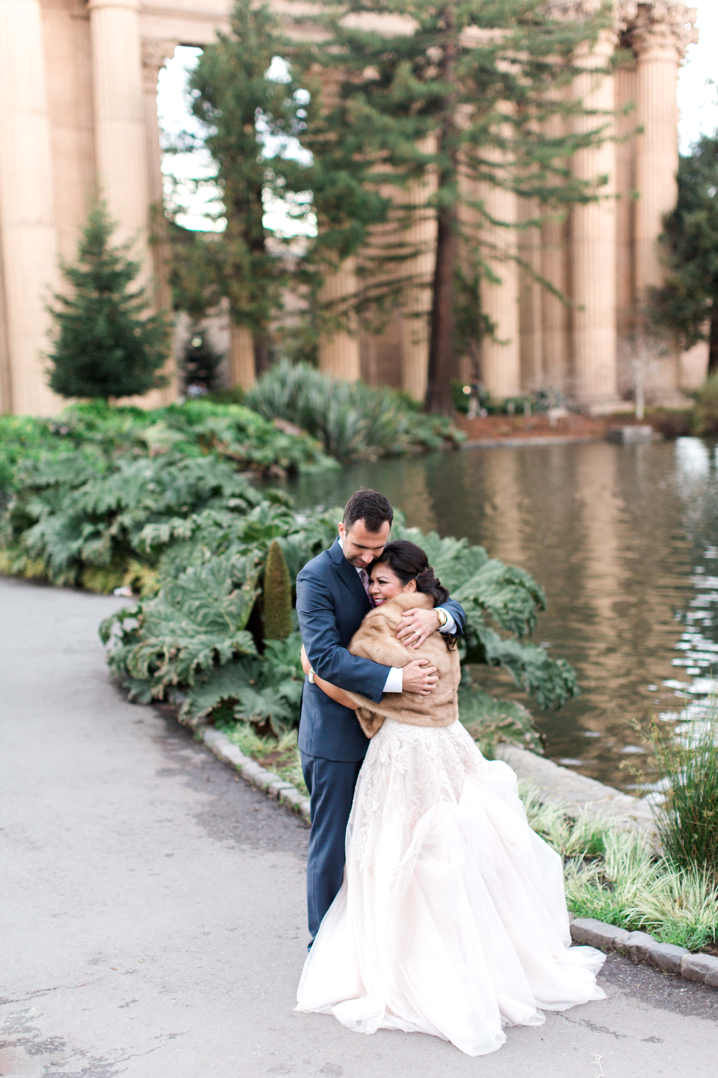 style-inspired-wedding-at-firehouse-8-in-san-francisco-82.jpg
