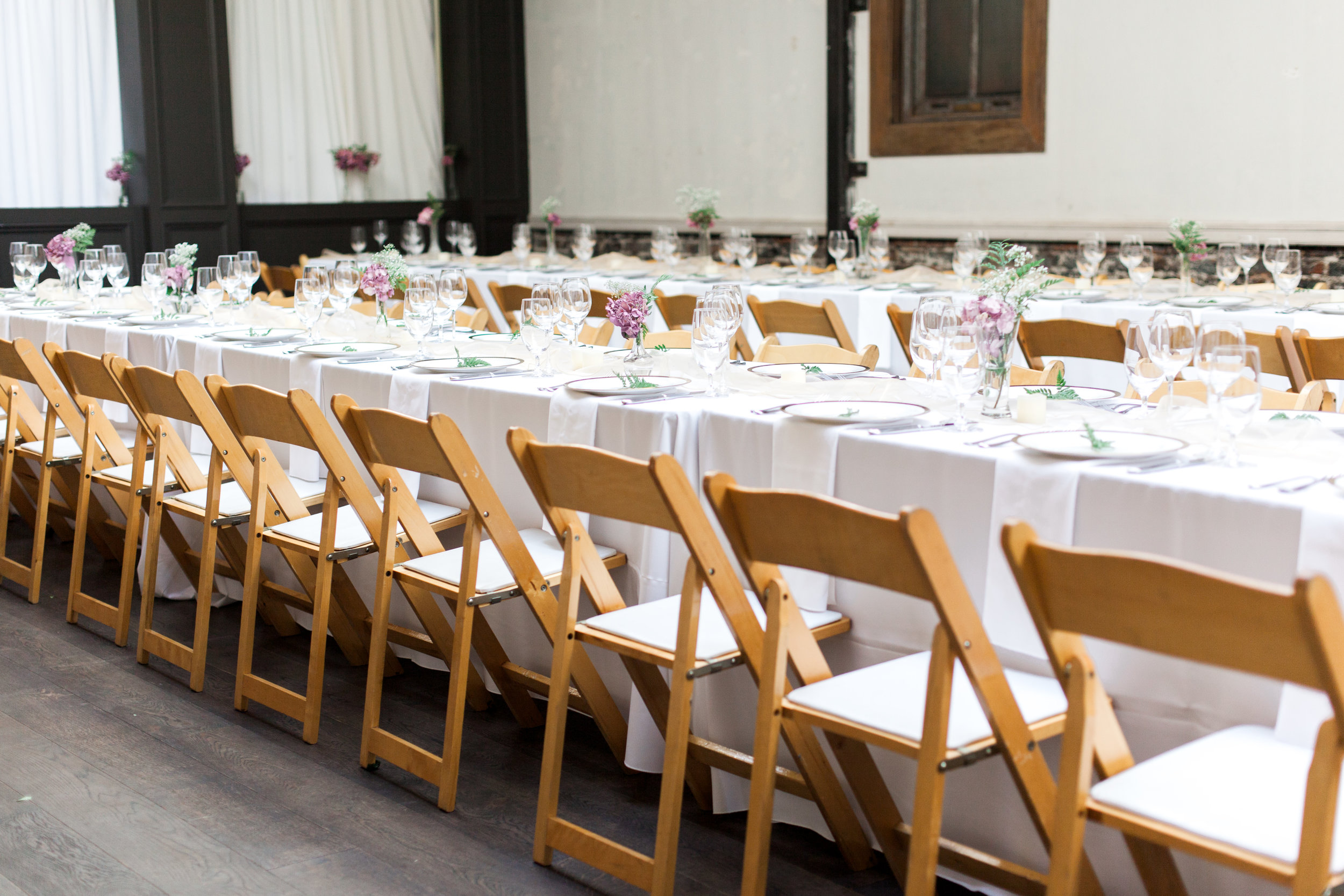 style-inspired-wedding-at-firehouse-8-in-san-francisco-73.jpg