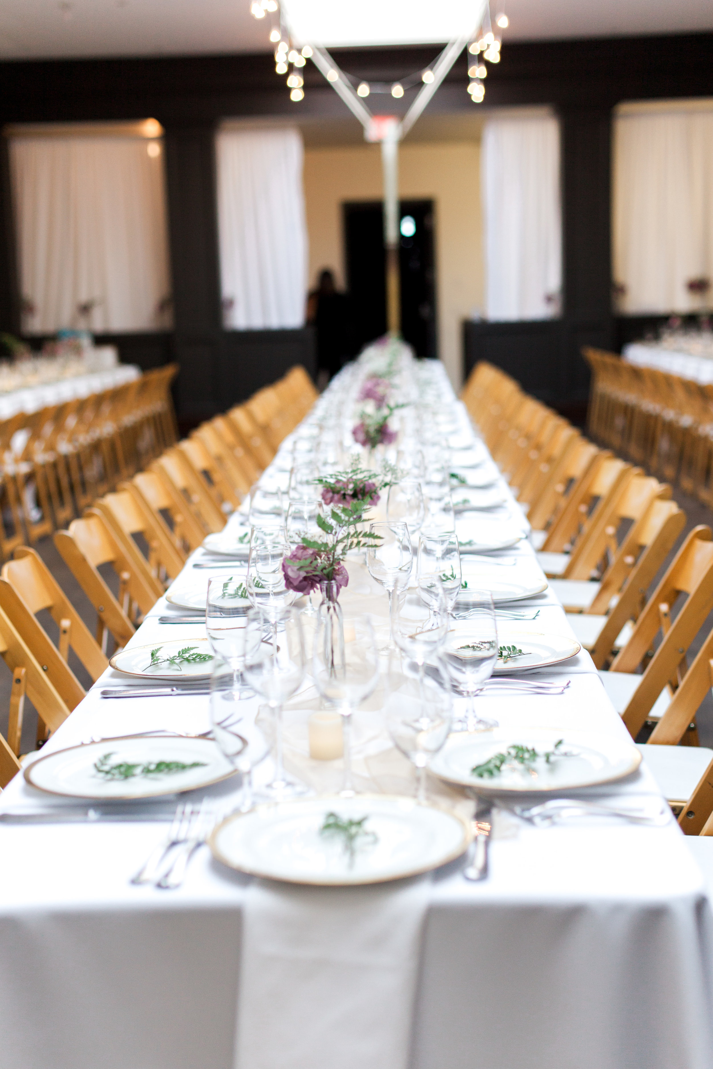 style-inspired-wedding-at-firehouse-8-in-san-francisco-74.jpg
