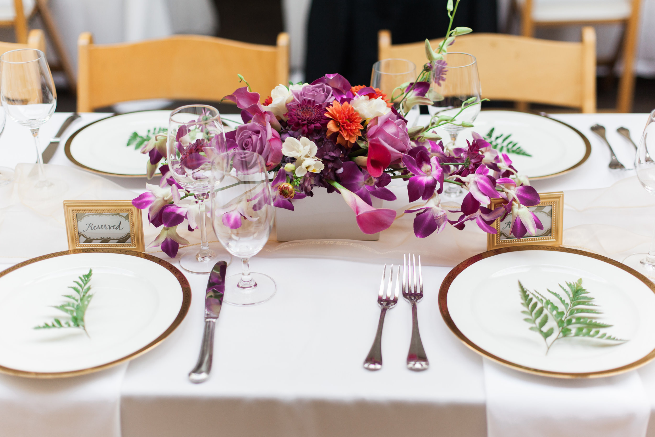 style-inspired-wedding-at-firehouse-8-in-san-francisco-76.jpg