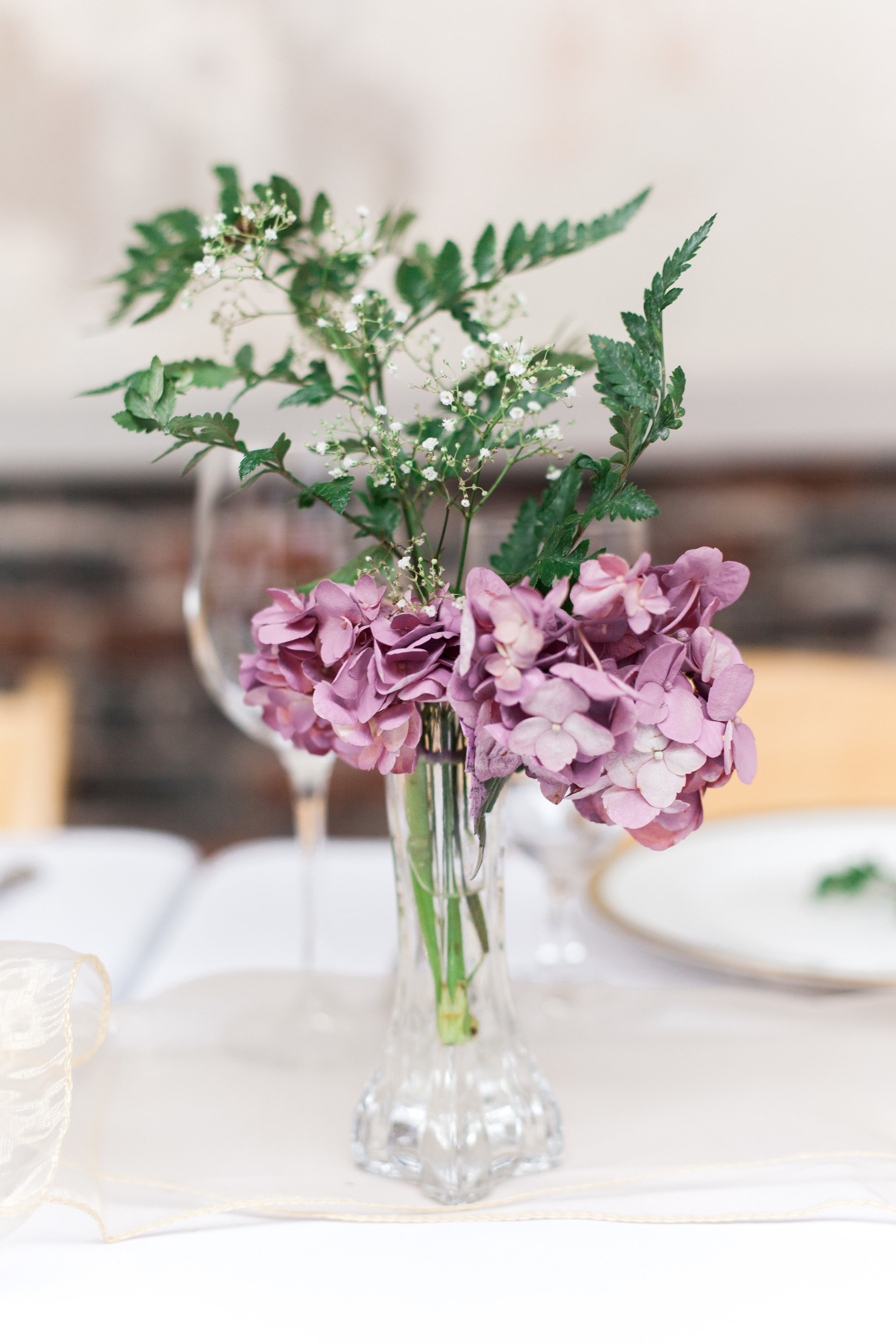 style-inspired-wedding-at-firehouse-8-in-san-francisco-1-5.jpg