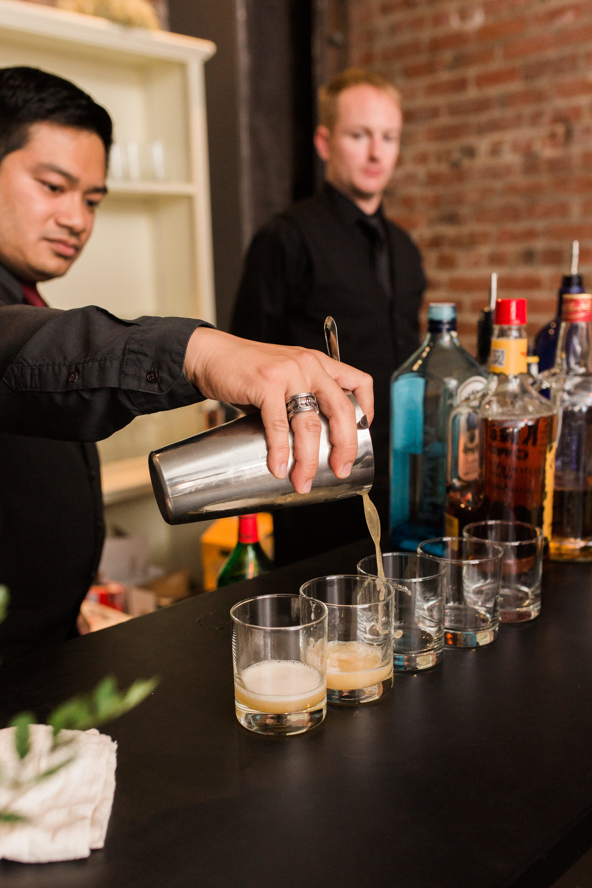 style-inspired-wedding-at-firehouse-8-in-san-francisco-87.jpg
