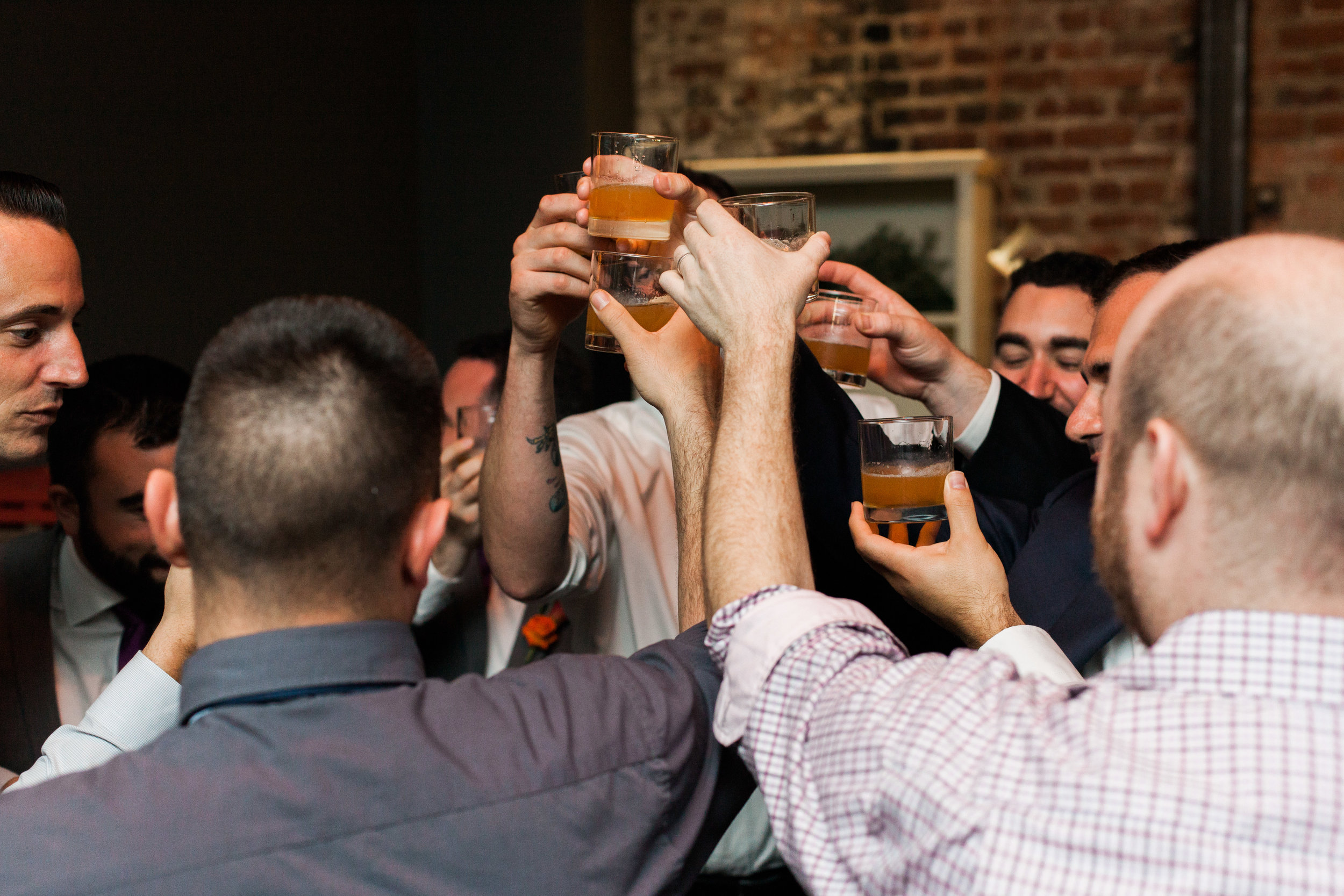 style-inspired-wedding-at-firehouse-8-in-san-francisco-88.jpg