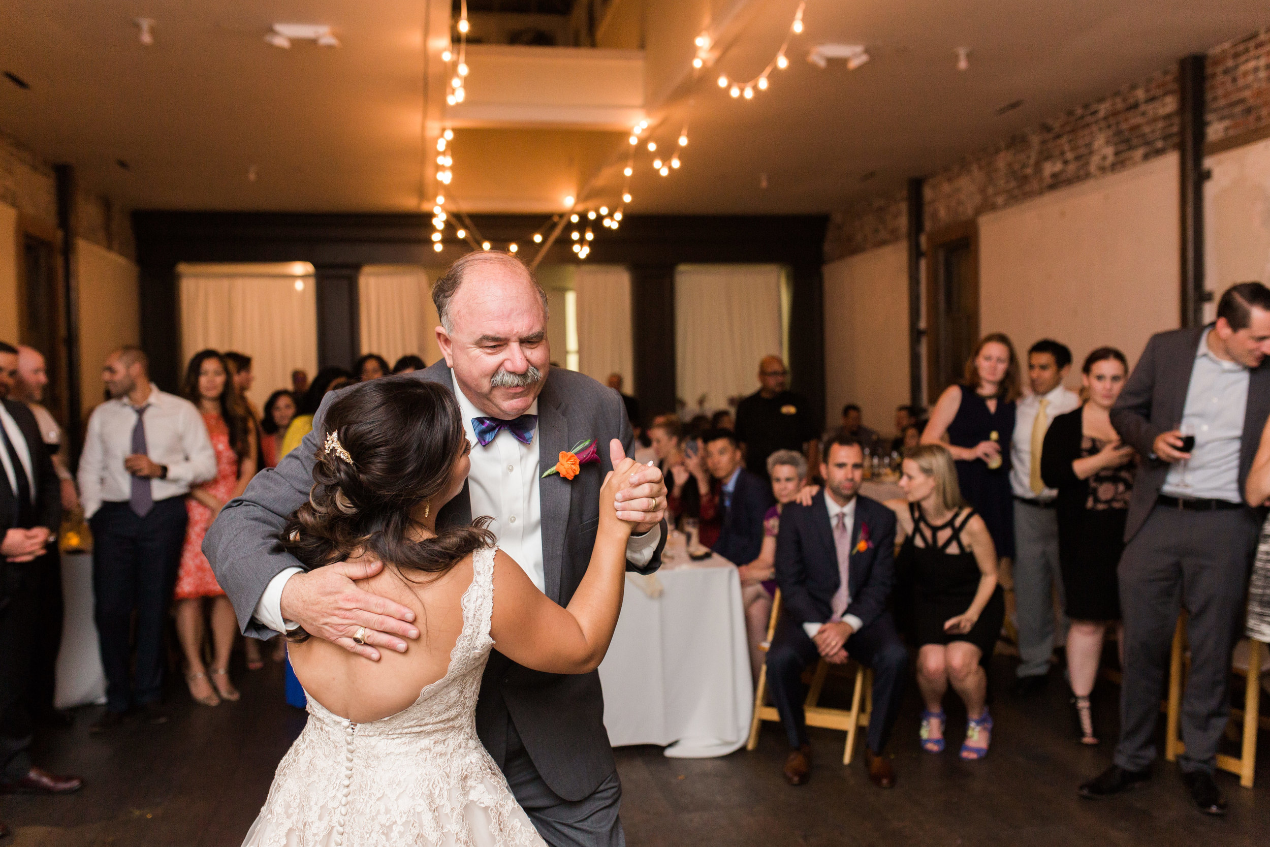 style-inspired-wedding-at-firehouse-8-in-san-francisco-89.jpg