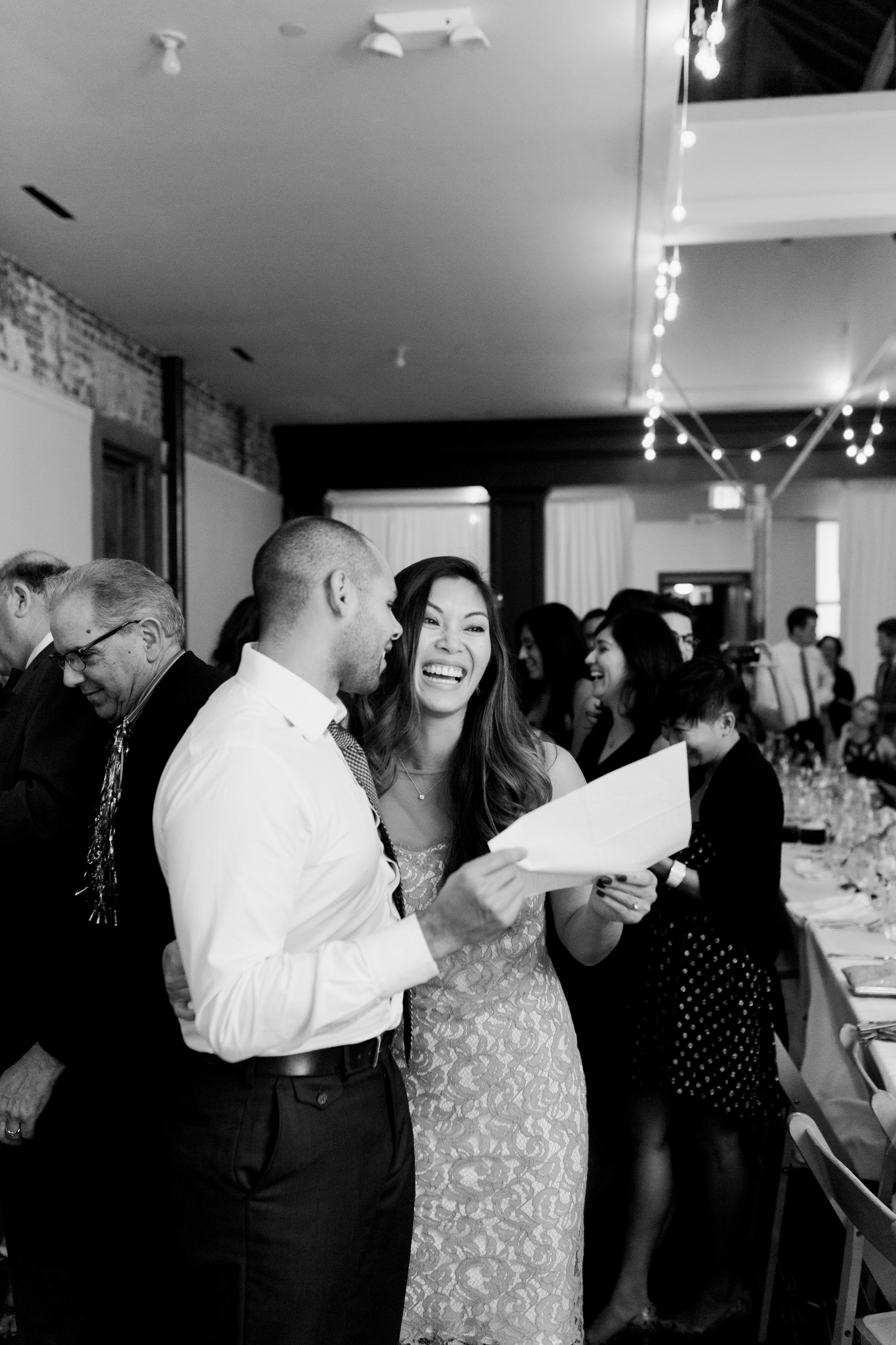 style-inspired-wedding-at-firehouse-8-in-san-francisco-92.jpg