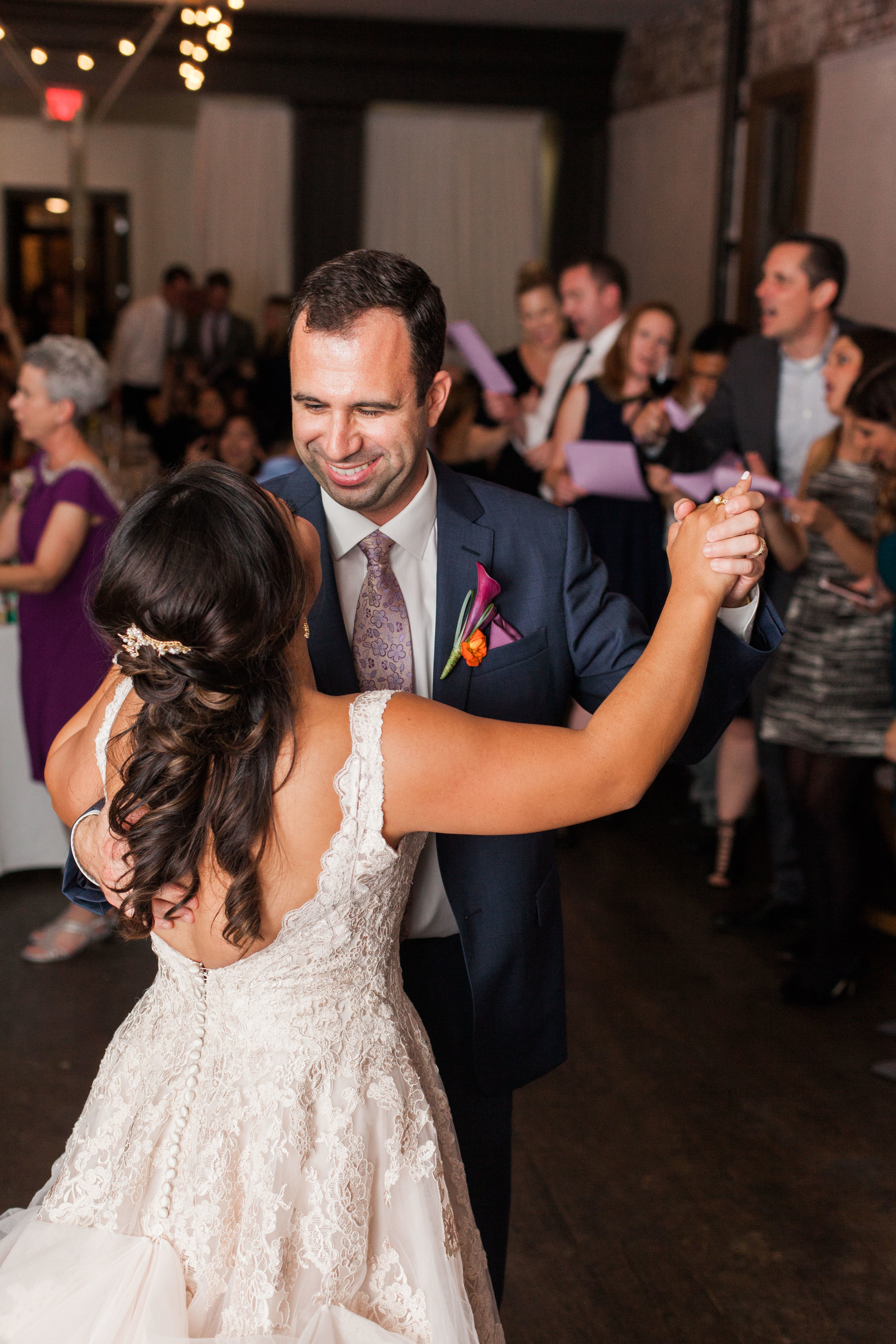 style-inspired-wedding-at-firehouse-8-in-san-francisco-95.jpg